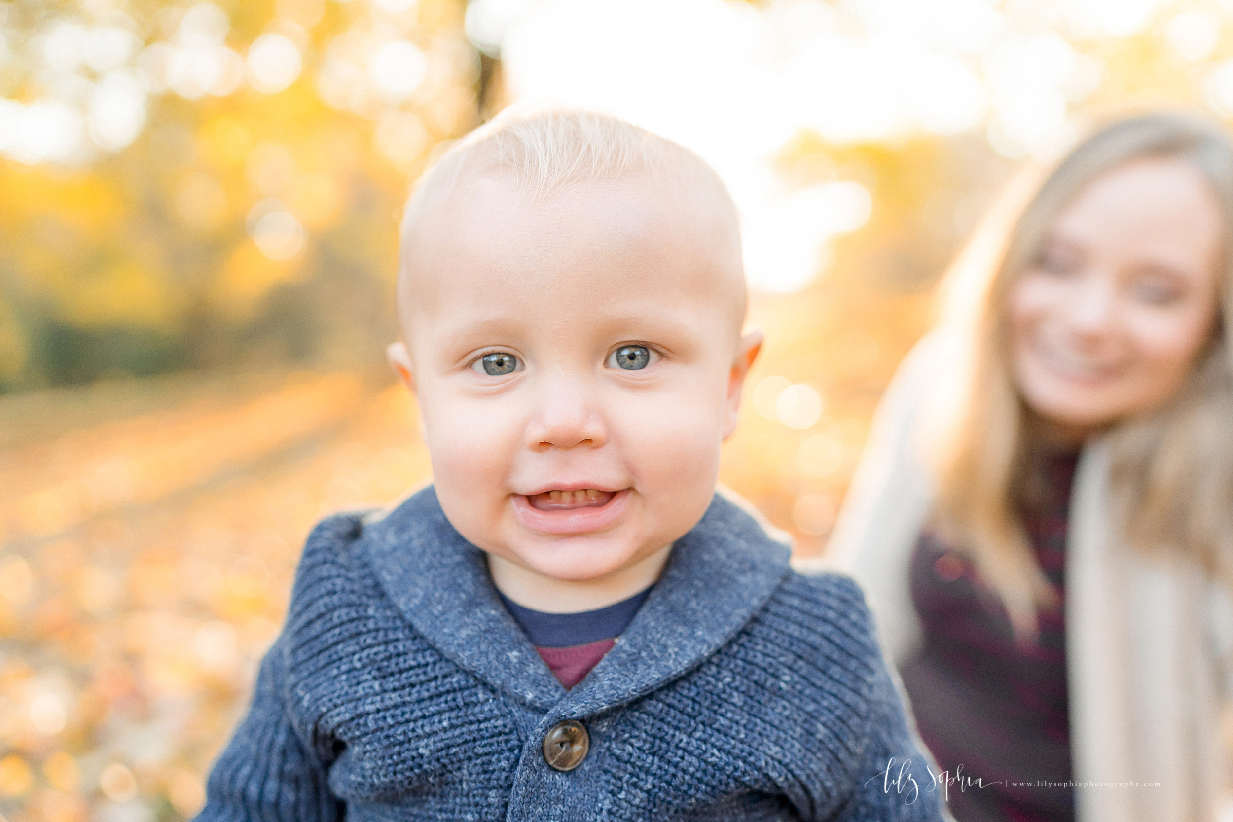 atlanta-midtown-brookhaven-decatur-lily-sophia-photography-photographer-portraits-grant-park-family-sunset-fall-outdoor-session-brothers-toddler-baby_0143.jpg