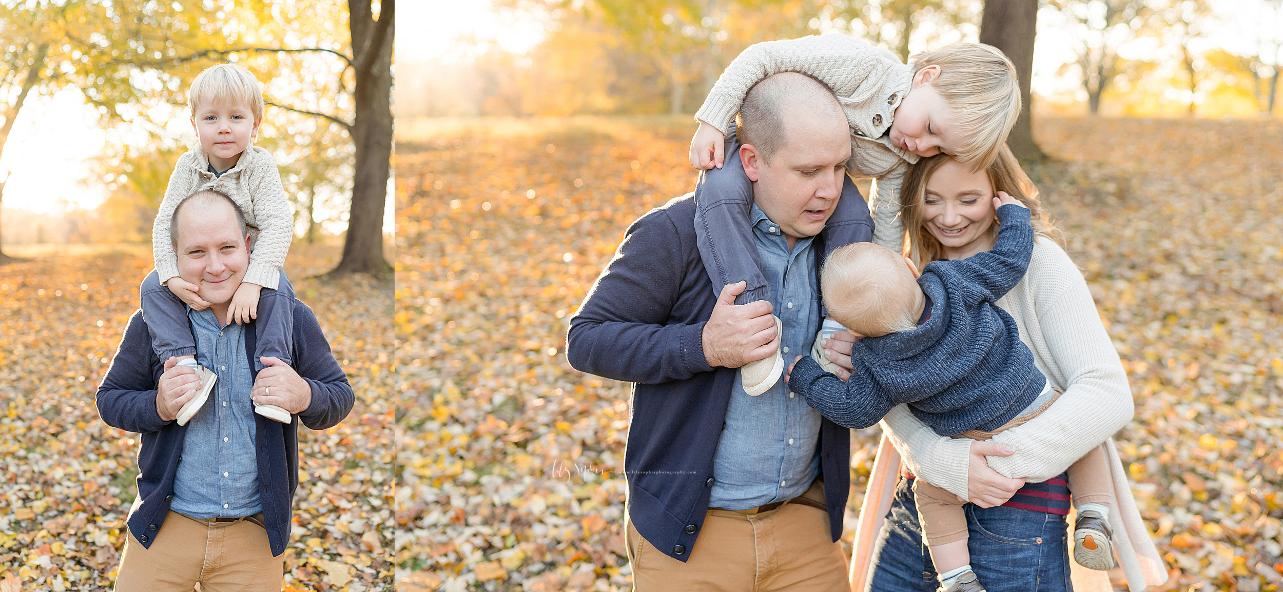 atlanta-midtown-brookhaven-decatur-lily-sophia-photography-photographer-portraits-grant-park-family-sunset-fall-outdoor-session-brothers-toddler-baby_0147.jpg