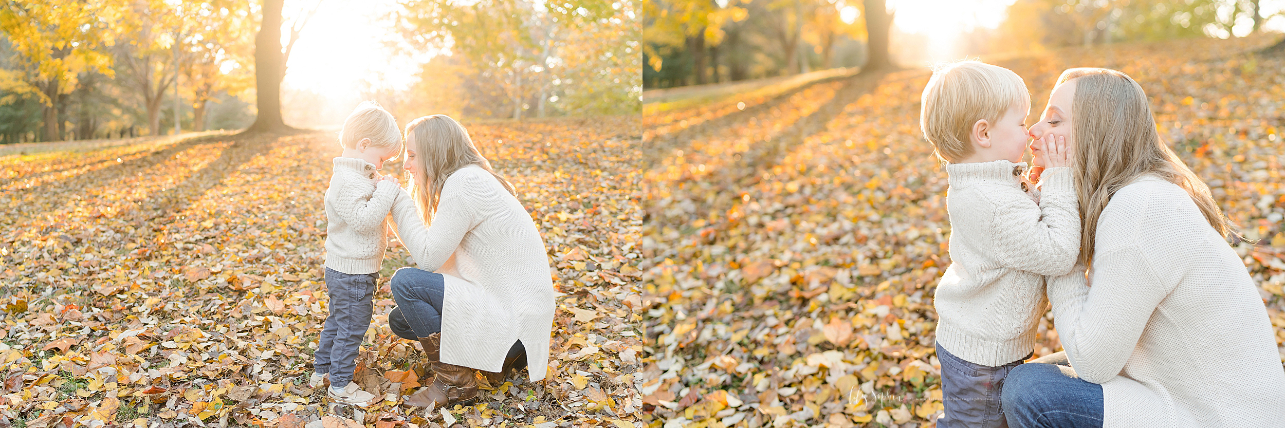 atlanta-midtown-brookhaven-decatur-lily-sophia-photography-photographer-portraits-grant-park-family-sunset-fall-outdoor-session-brothers-toddler-baby_0148.jpg