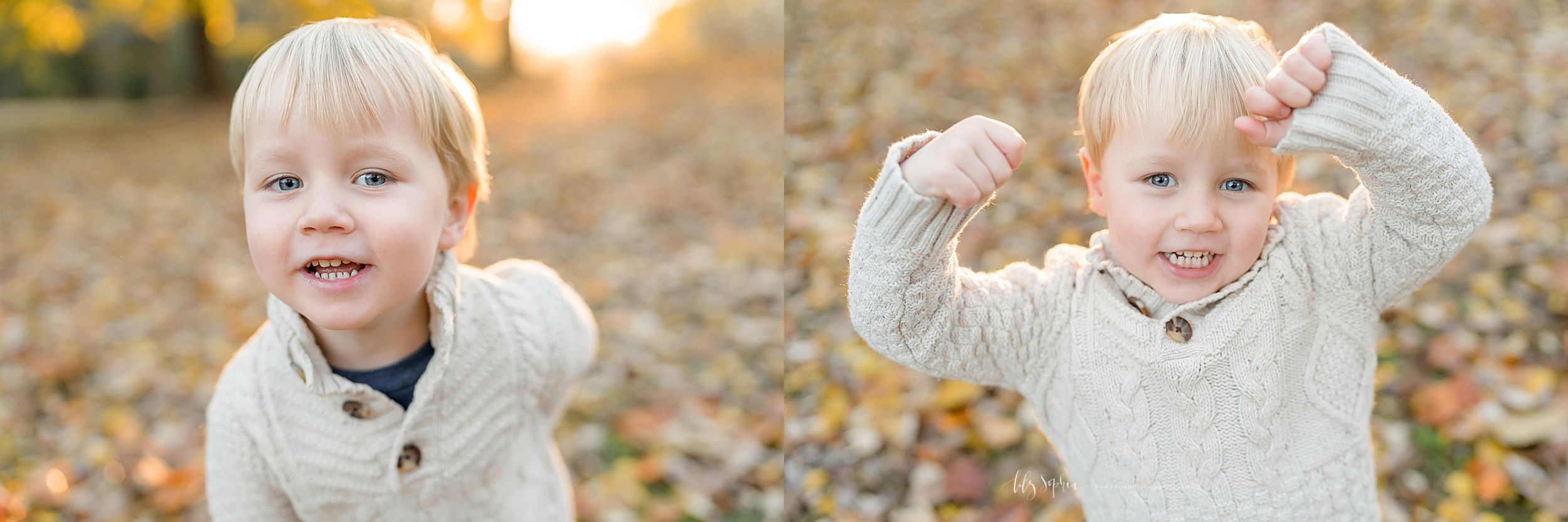 atlanta-midtown-brookhaven-decatur-lily-sophia-photography-photographer-portraits-grant-park-family-sunset-fall-outdoor-session-brothers-toddler-baby_0150.jpg