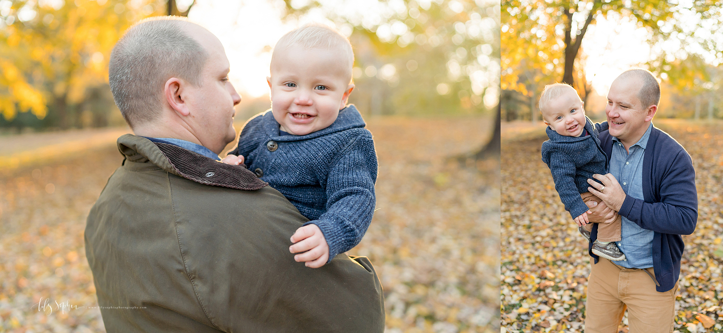atlanta-midtown-brookhaven-decatur-lily-sophia-photography-photographer-portraits-grant-park-family-sunset-fall-outdoor-session-brothers-toddler-baby_0153.jpg