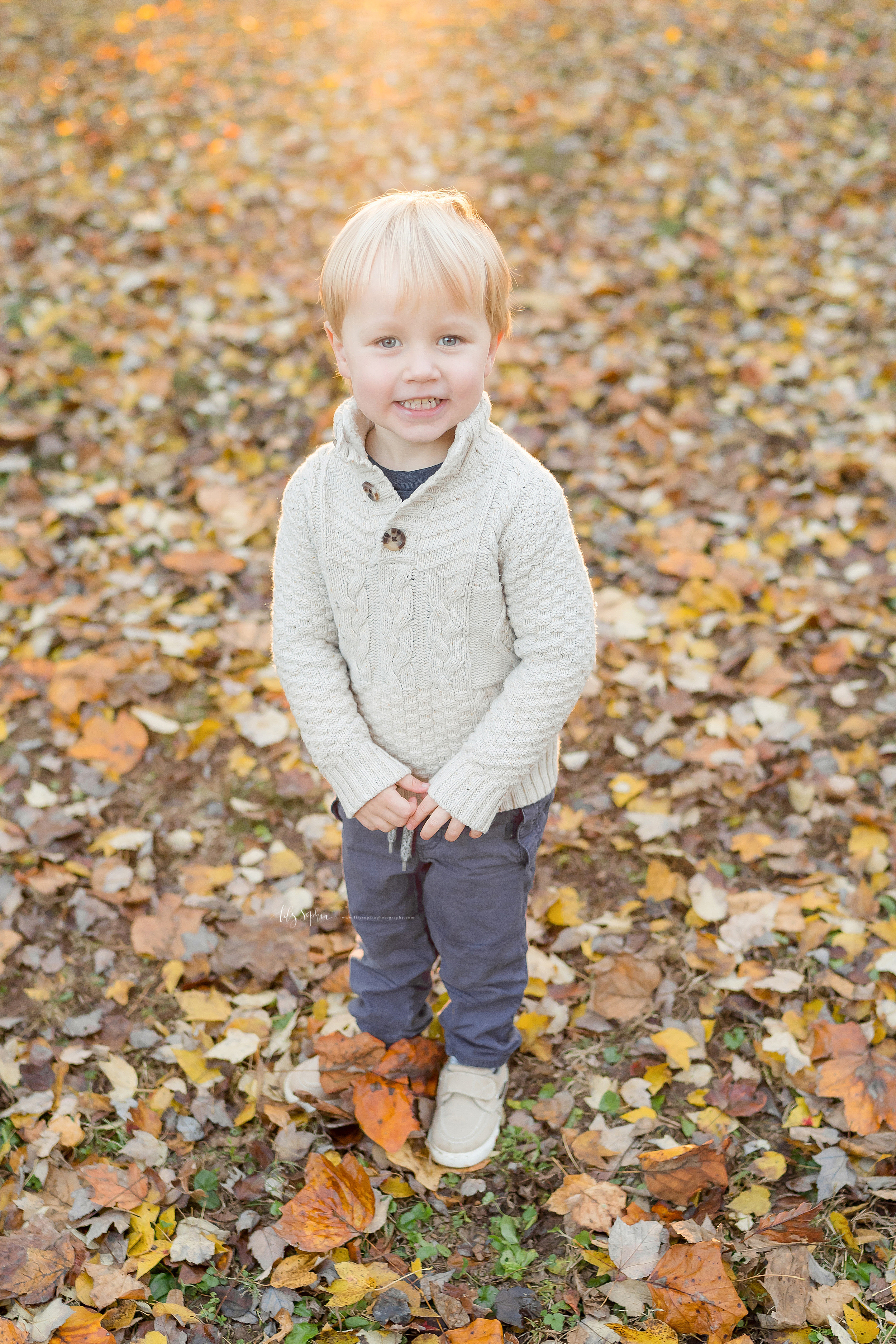 atlanta-midtown-brookhaven-decatur-lily-sophia-photography-photographer-portraits-grant-park-family-sunset-fall-outdoor-session-brothers-toddler-baby_0151.jpg