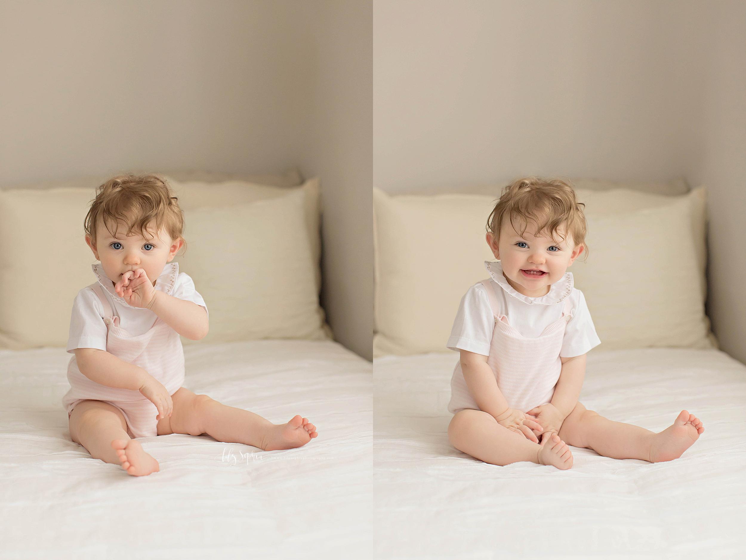 atlanta-midtown-brookhaven-decatur-lily-sophia-photography-photographer-portraits-buford-savannah-baby-girl-nine-months-family-milestone-photos_0172.jpg