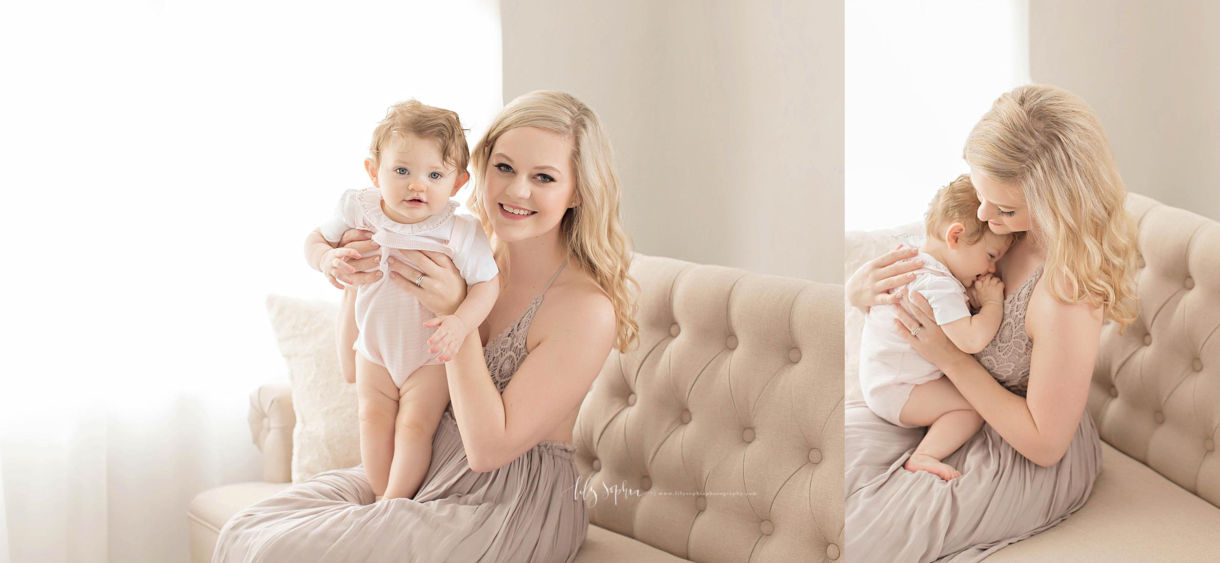 atlanta-midtown-brookhaven-decatur-lily-sophia-photography-photographer-portraits-buford-savannah-baby-girl-nine-months-family-milestone-photos_0181.jpg