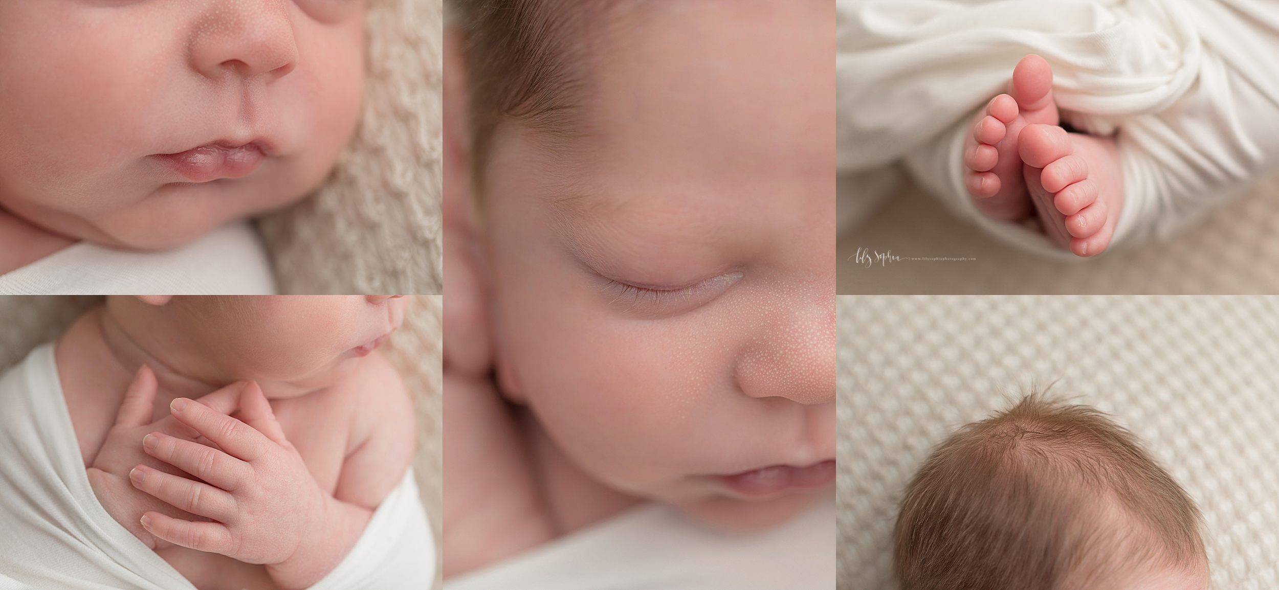 atlanta-midtown-decatur-lily-sophia-photography-family-photographer-newborn-baby-boy-grandparents-photo-gift_0287.jpg