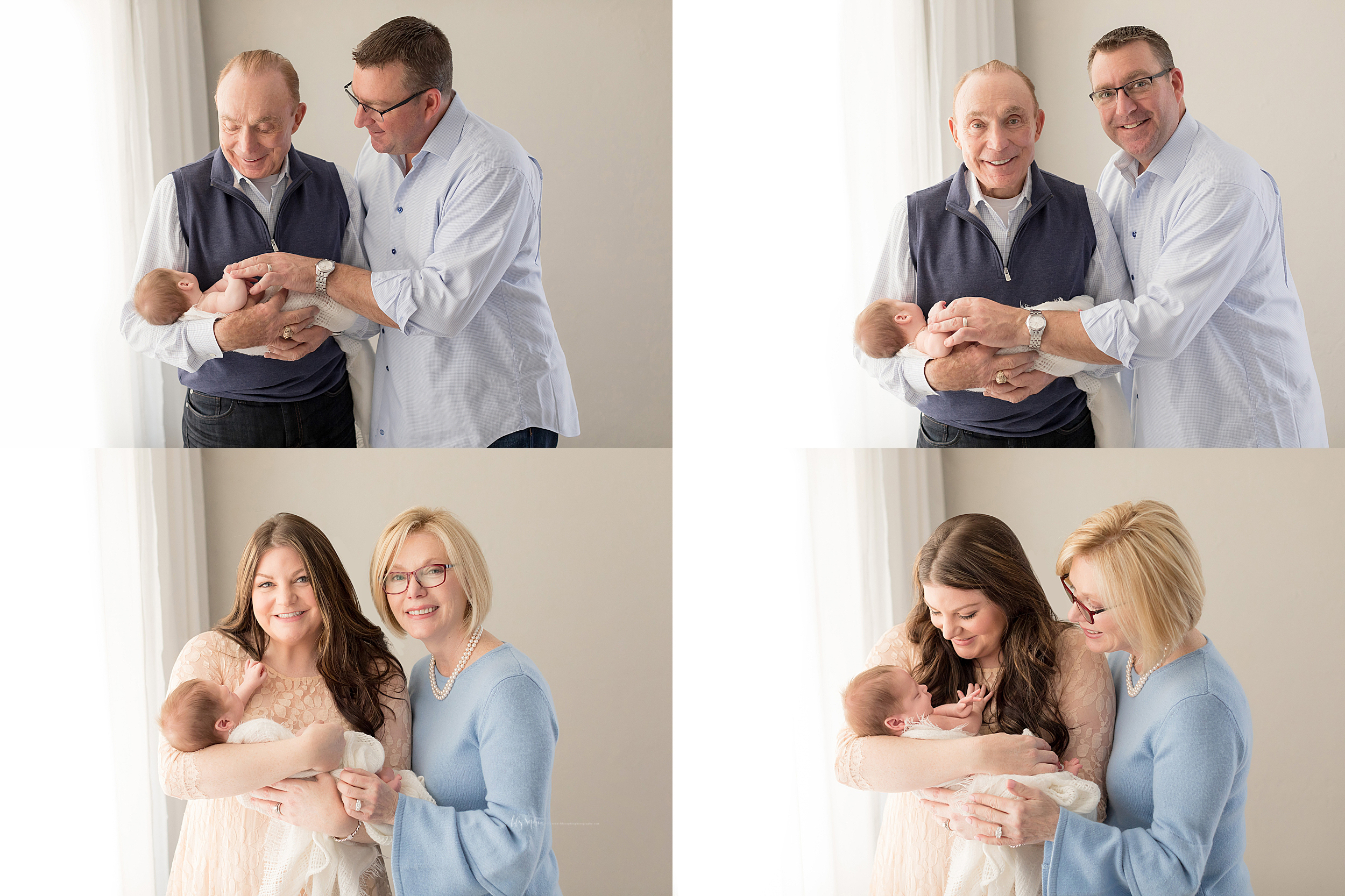 atlanta-midtown-decatur-lily-sophia-photography-family-photographer-newborn-baby-boy-grandparents-photo-gift_0309.jpg
