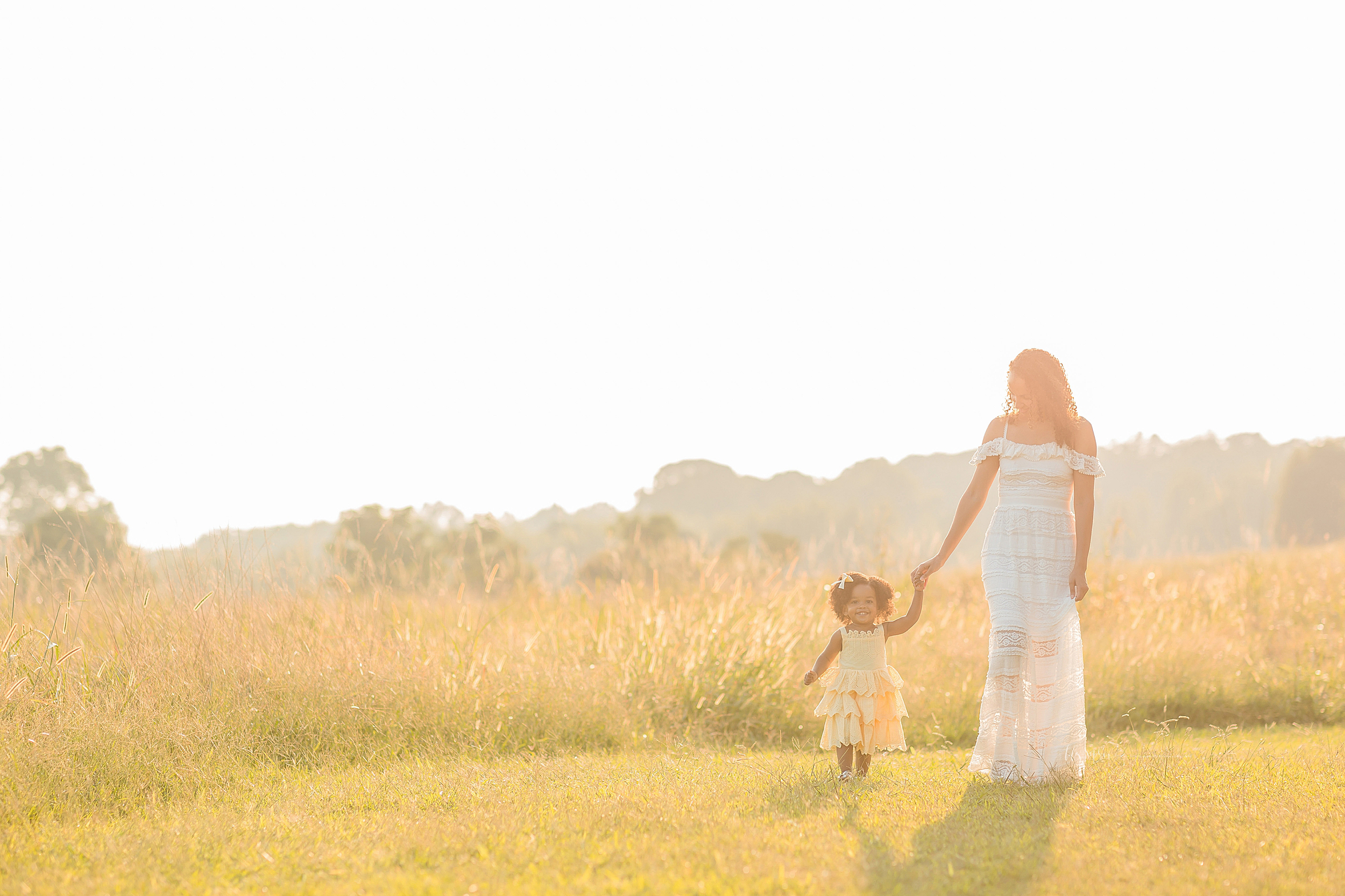 atlanta-midtown-brookhaven-ashford-dunwoody-decatur-lily-sophia-photography-outdoor-sunset-field-mountain-family-photographer-toddler-girl_0395.jpg