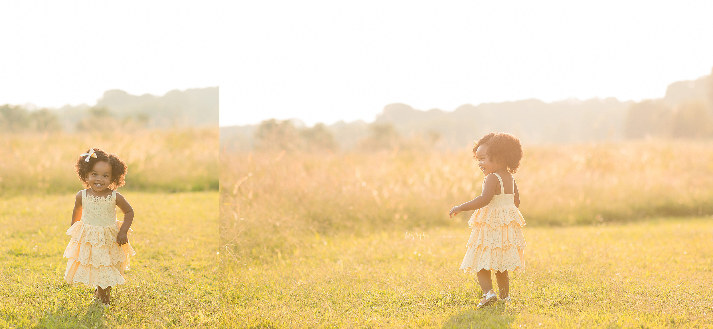 atlanta-midtown-brookhaven-ashford-dunwoody-decatur-lily-sophia-photography-outdoor-sunset-field-mountain-family-photographer-toddler-girl_0397.jpg