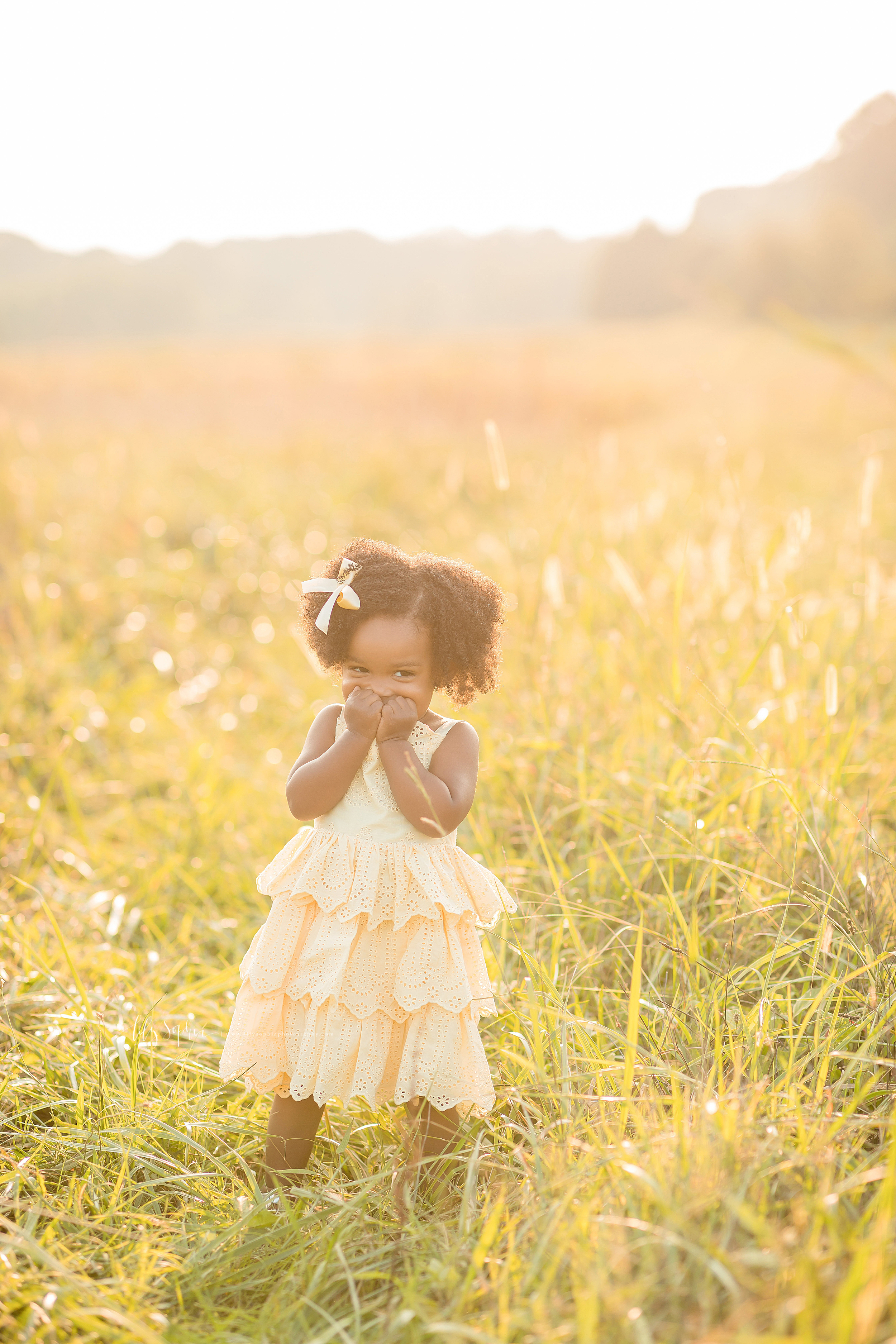 atlanta-midtown-brookhaven-ashford-dunwoody-decatur-lily-sophia-photography-outdoor-sunset-field-mountain-family-photographer-toddler-girl_0399.jpg