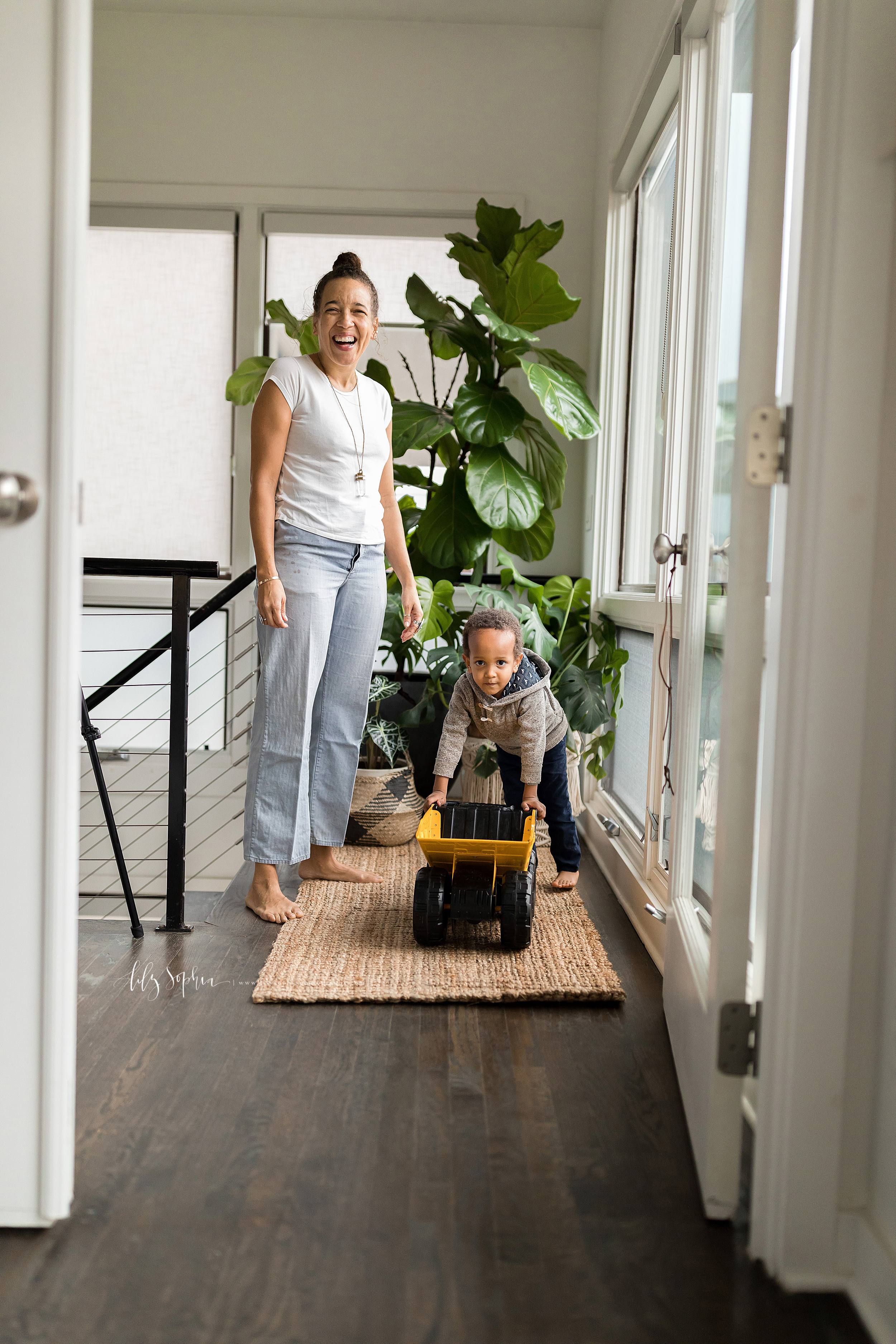 atlanta-midtown-inman-grant-park-beltline-old-fourth-ward-lily-sophia-photography-in-home-lifestyle-mommy-and-me-session-family-photographer-toddler-boy_0415.jpg