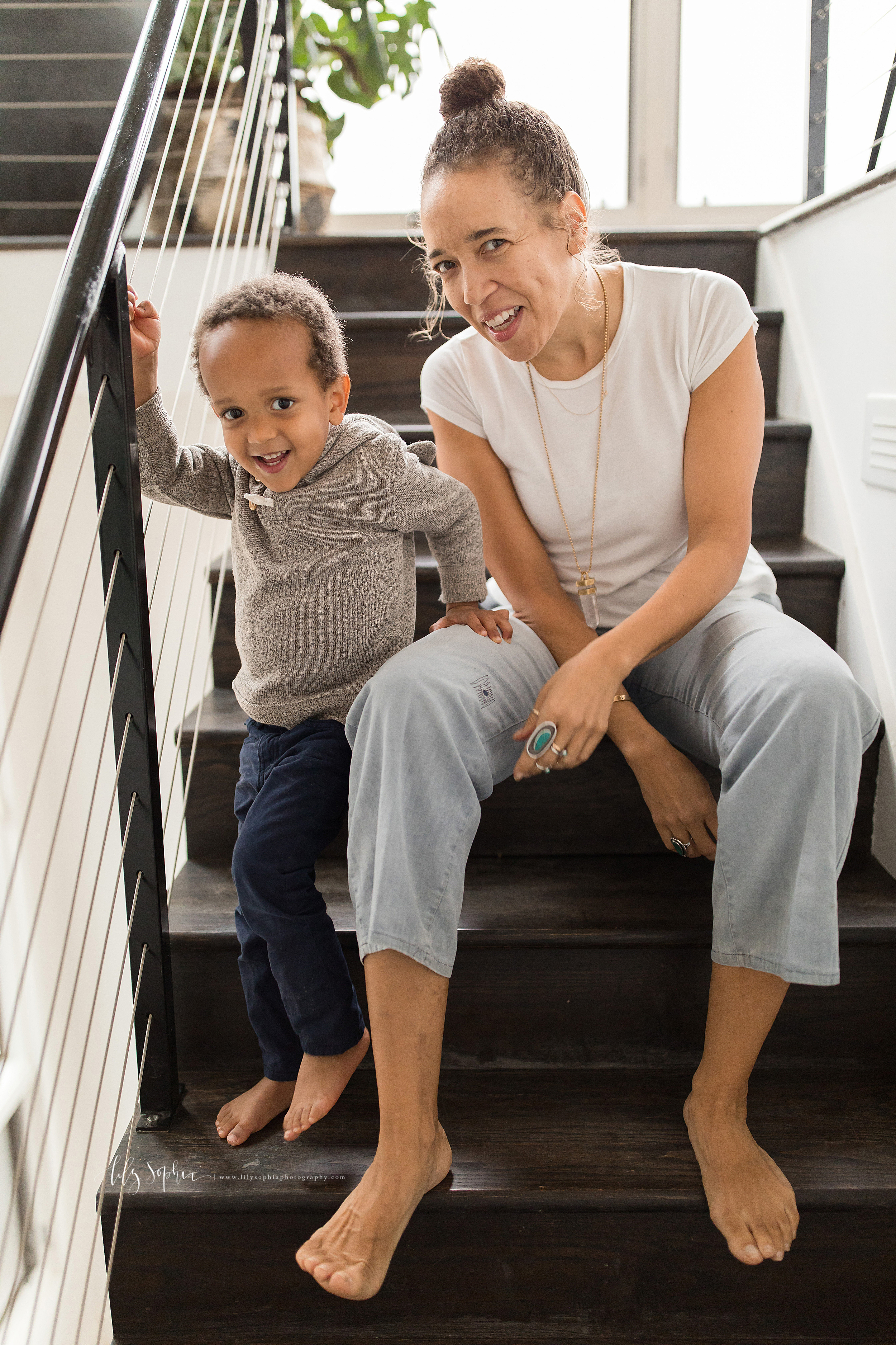atlanta-midtown-inman-grant-park-beltline-old-fourth-ward-lily-sophia-photography-in-home-lifestyle-mommy-and-me-session-family-photographer-toddler-boy_0416.jpg