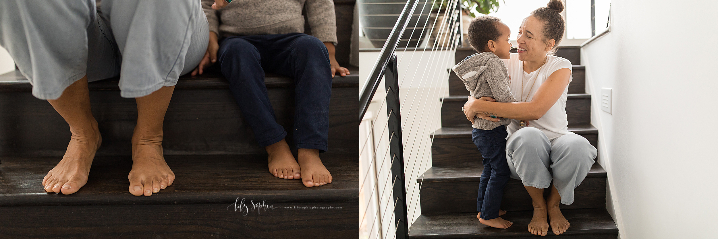 atlanta-midtown-inman-grant-park-beltline-old-fourth-ward-lily-sophia-photography-in-home-lifestyle-mommy-and-me-session-family-photographer-toddler-boy_0417.jpg