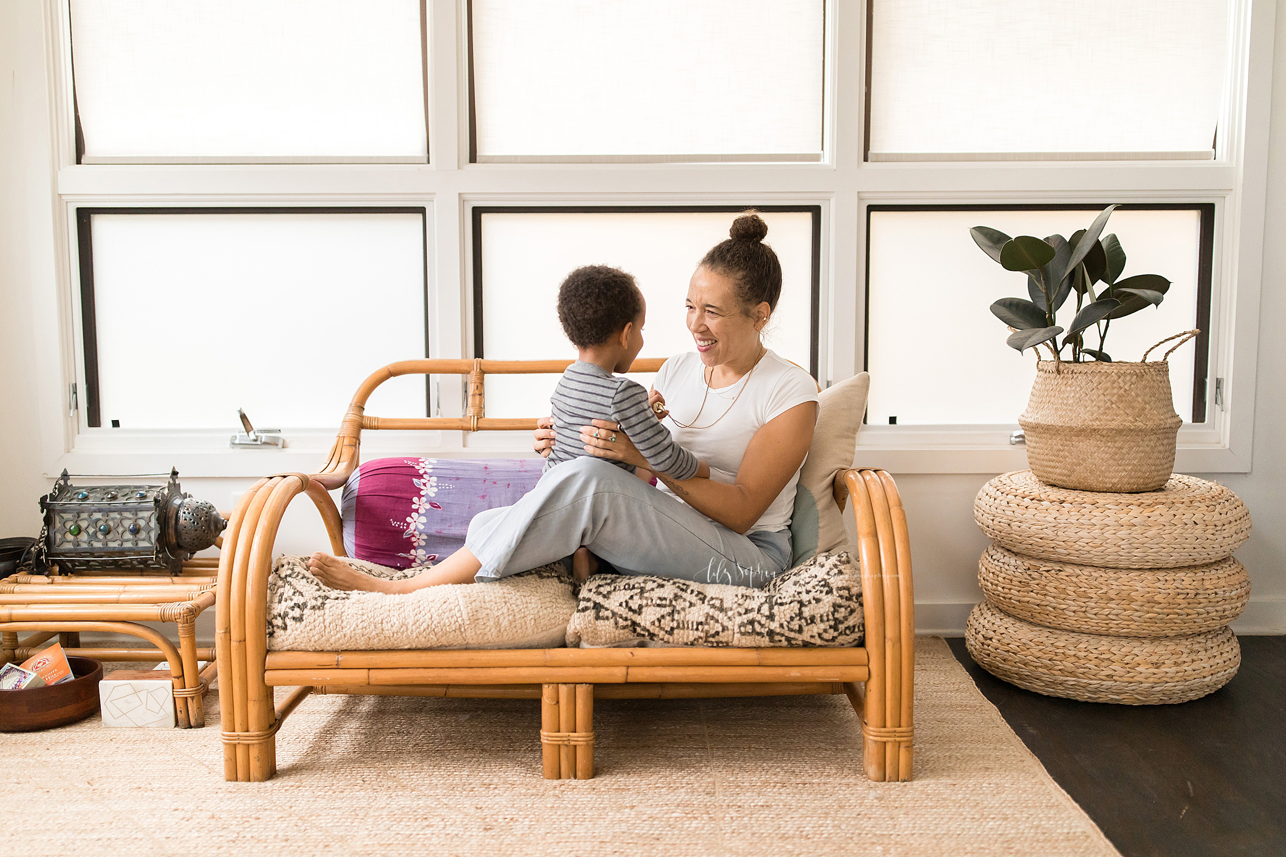 atlanta-midtown-inman-grant-park-beltline-old-fourth-ward-lily-sophia-photography-in-home-lifestyle-mommy-and-me-session-family-photographer-toddler-boy_0418.jpg