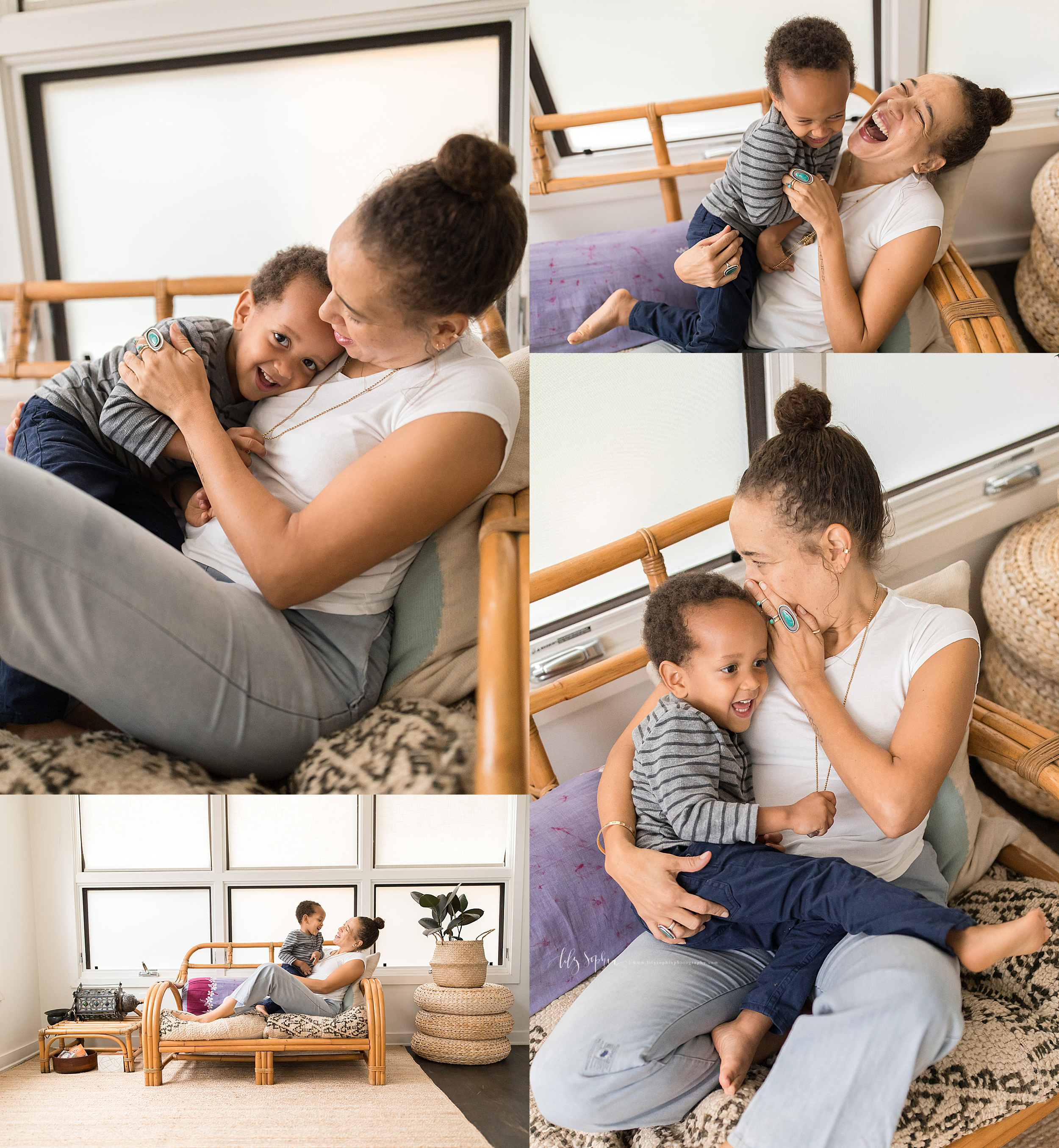 atlanta-midtown-inman-grant-park-beltline-old-fourth-ward-lily-sophia-photography-in-home-lifestyle-mommy-and-me-session-family-photographer-toddler-boy_0419.jpg