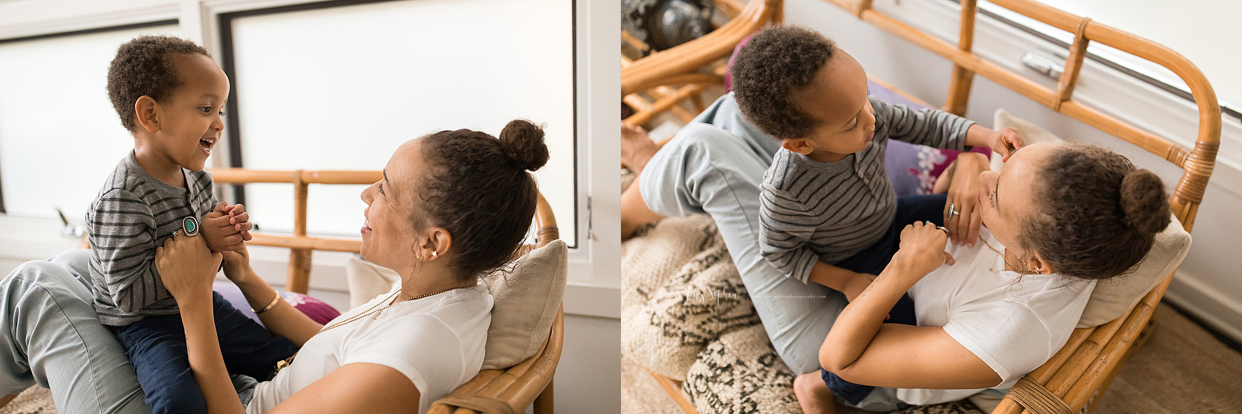atlanta-midtown-inman-grant-park-beltline-old-fourth-ward-lily-sophia-photography-in-home-lifestyle-mommy-and-me-session-family-photographer-toddler-boy_0421.jpg