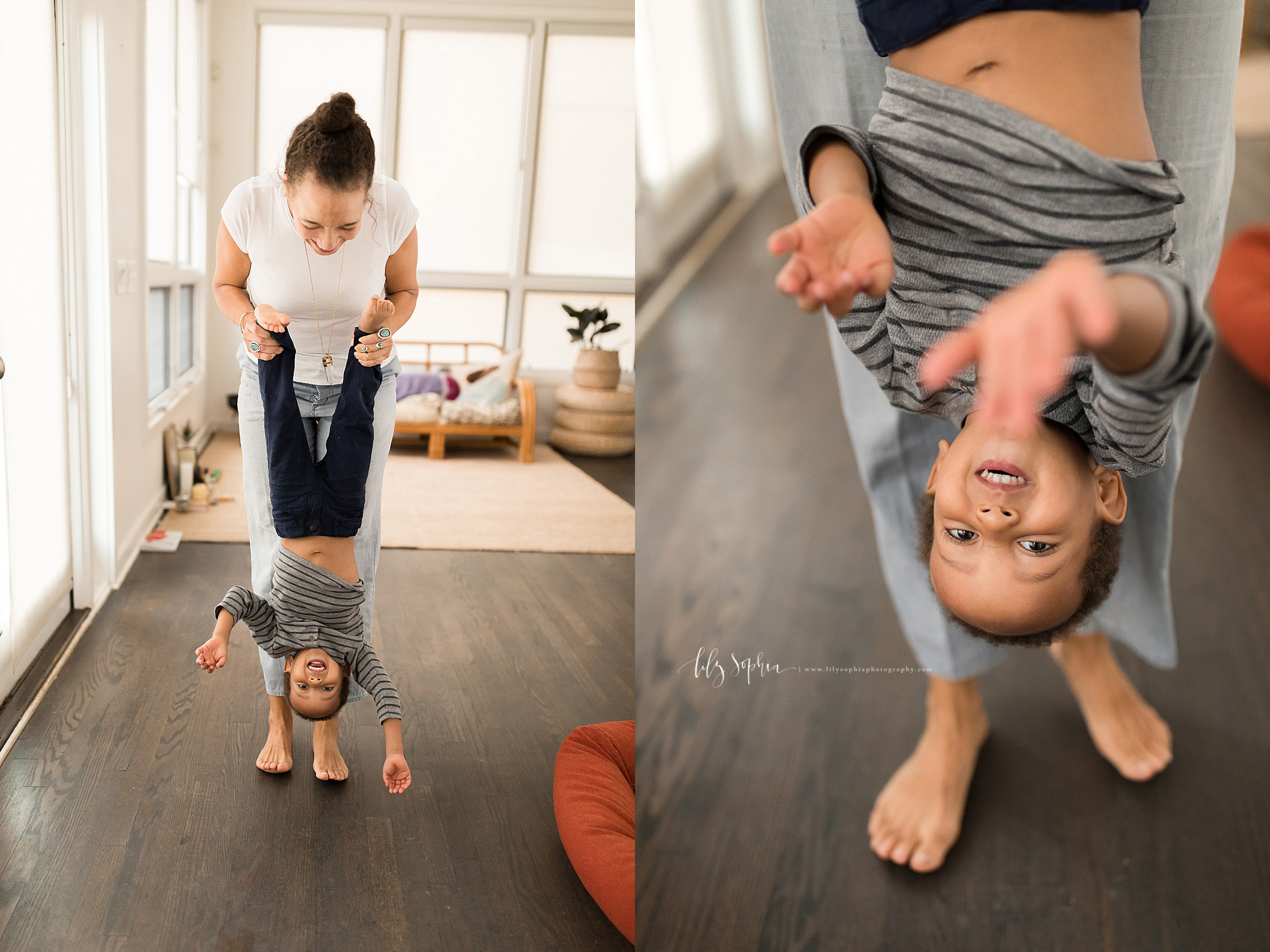 atlanta-midtown-inman-grant-park-beltline-old-fourth-ward-lily-sophia-photography-in-home-lifestyle-mommy-and-me-session-family-photographer-toddler-boy_0434.jpg