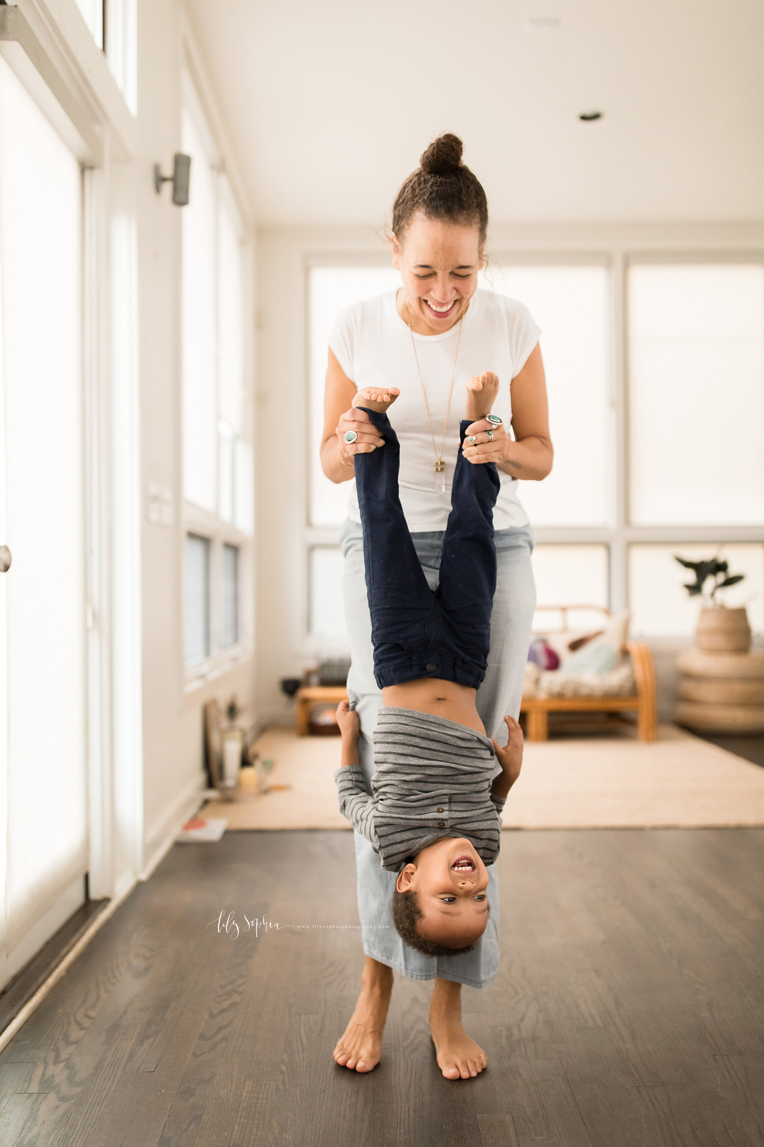atlanta-midtown-inman-grant-park-beltline-old-fourth-ward-lily-sophia-photography-in-home-lifestyle-mommy-and-me-session-family-photographer-toddler-boy_0435.jpg