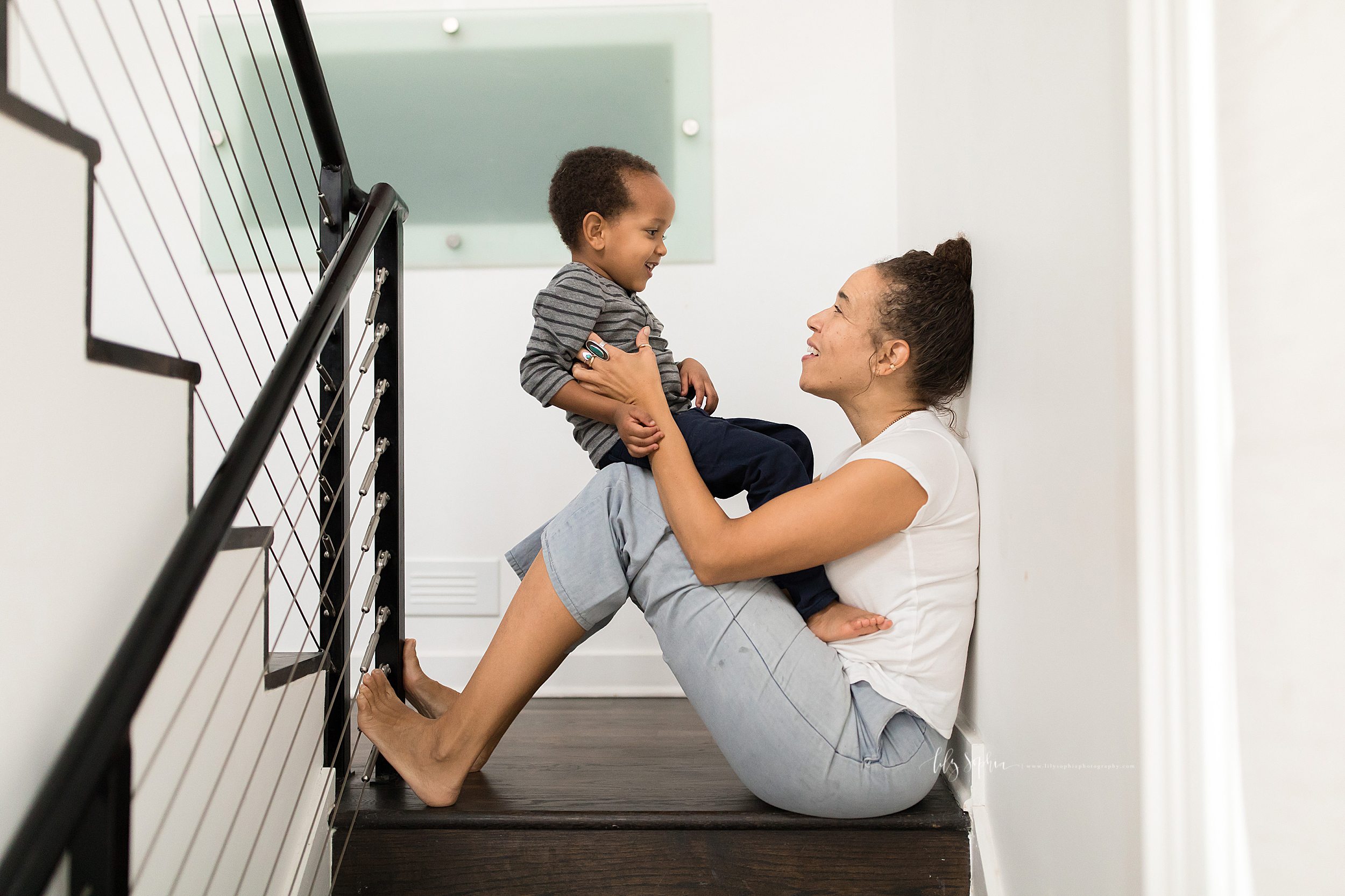 atlanta-midtown-inman-grant-park-beltline-old-fourth-ward-lily-sophia-photography-in-home-lifestyle-mommy-and-me-session-family-photographer-toddler-boy_0438.jpg