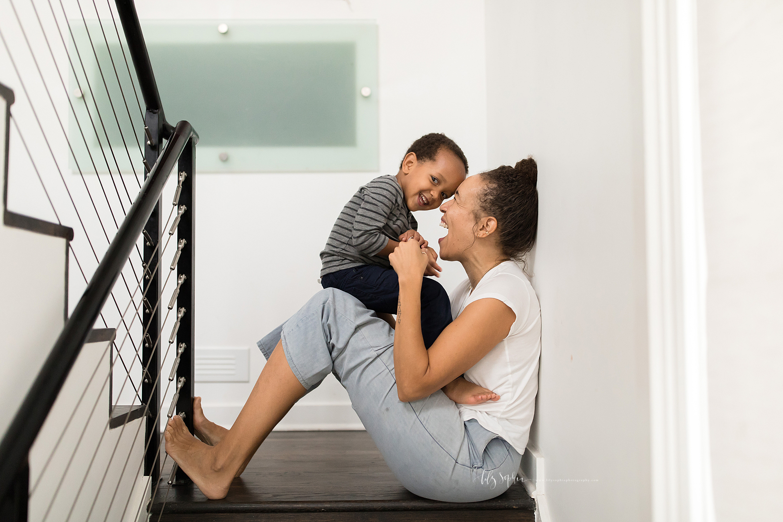 atlanta-midtown-inman-grant-park-beltline-old-fourth-ward-lily-sophia-photography-in-home-lifestyle-mommy-and-me-session-family-photographer-toddler-boy_0439.jpg