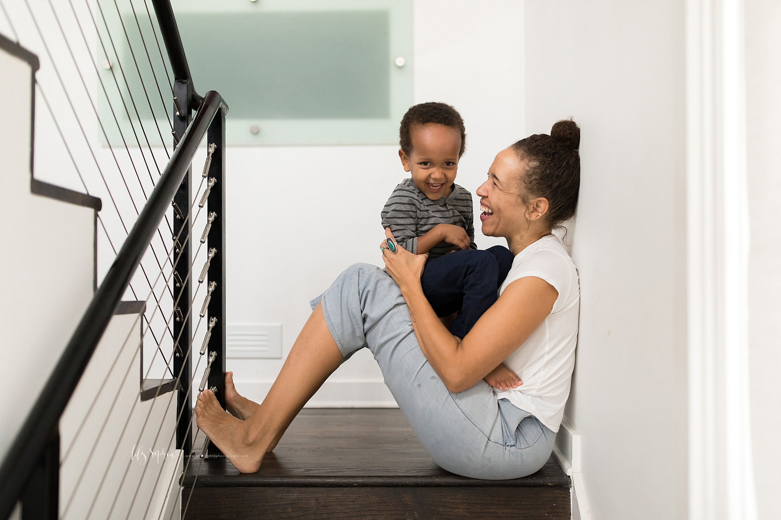 atlanta-midtown-inman-grant-park-beltline-old-fourth-ward-lily-sophia-photography-in-home-lifestyle-mommy-and-me-session-family-photographer-toddler-boy_0440.jpg