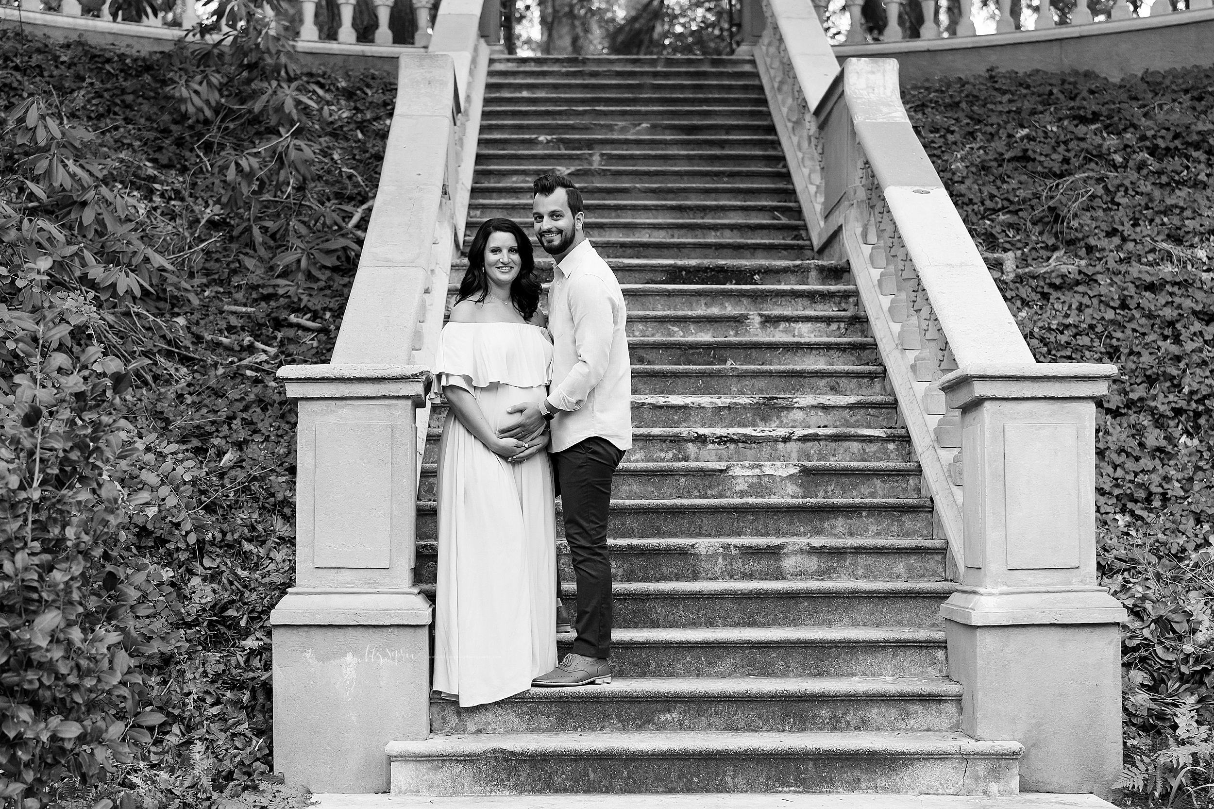 atlanta-midtown-virginia-highlands-roswell-decatur-lily-sophia-photography-maternity-sunset-session-gardens_0499.jpg