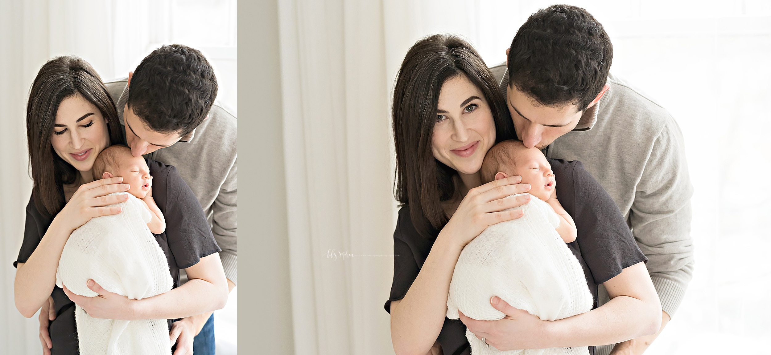 atlanta-midtown-atlantic-station-virginia-highlands-roswell-decatur-lily-sophia-photography-newborn-baby-boy-new-parents-studio-session_0554.jpg