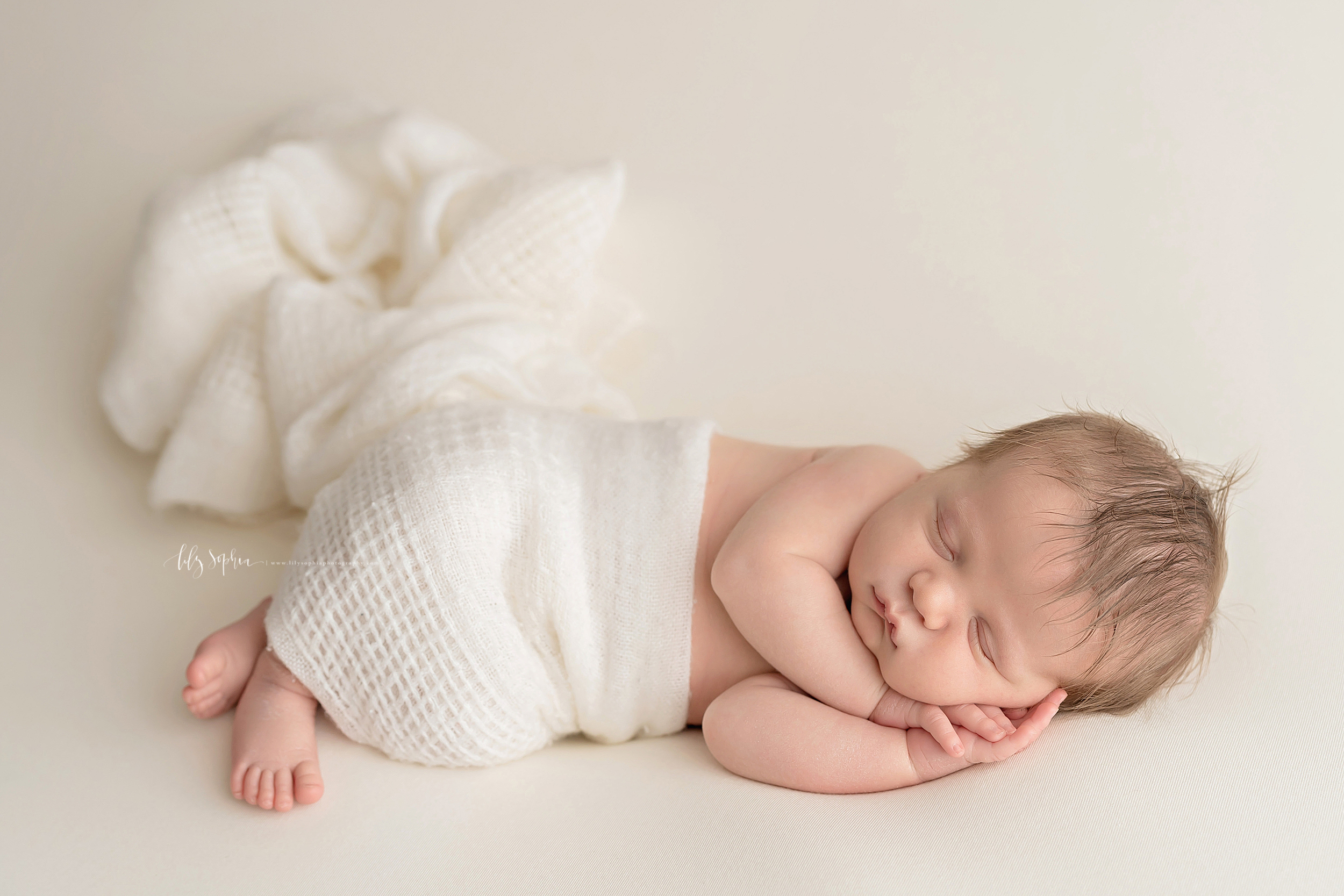atlanta-midtown-brookhaven-ashford-dunwoody-virginia-highlands-roswell-decatur-lily-sophia-photography-newborn-baby-boy-big-brother-family-studio-session_0592.jpg