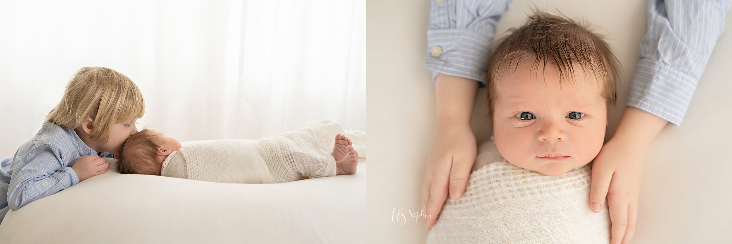 atlanta-midtown-brookhaven-ashford-dunwoody-virginia-highlands-roswell-decatur-lily-sophia-photography-newborn-baby-boy-big-brother-family-studio-session_0608.jpg