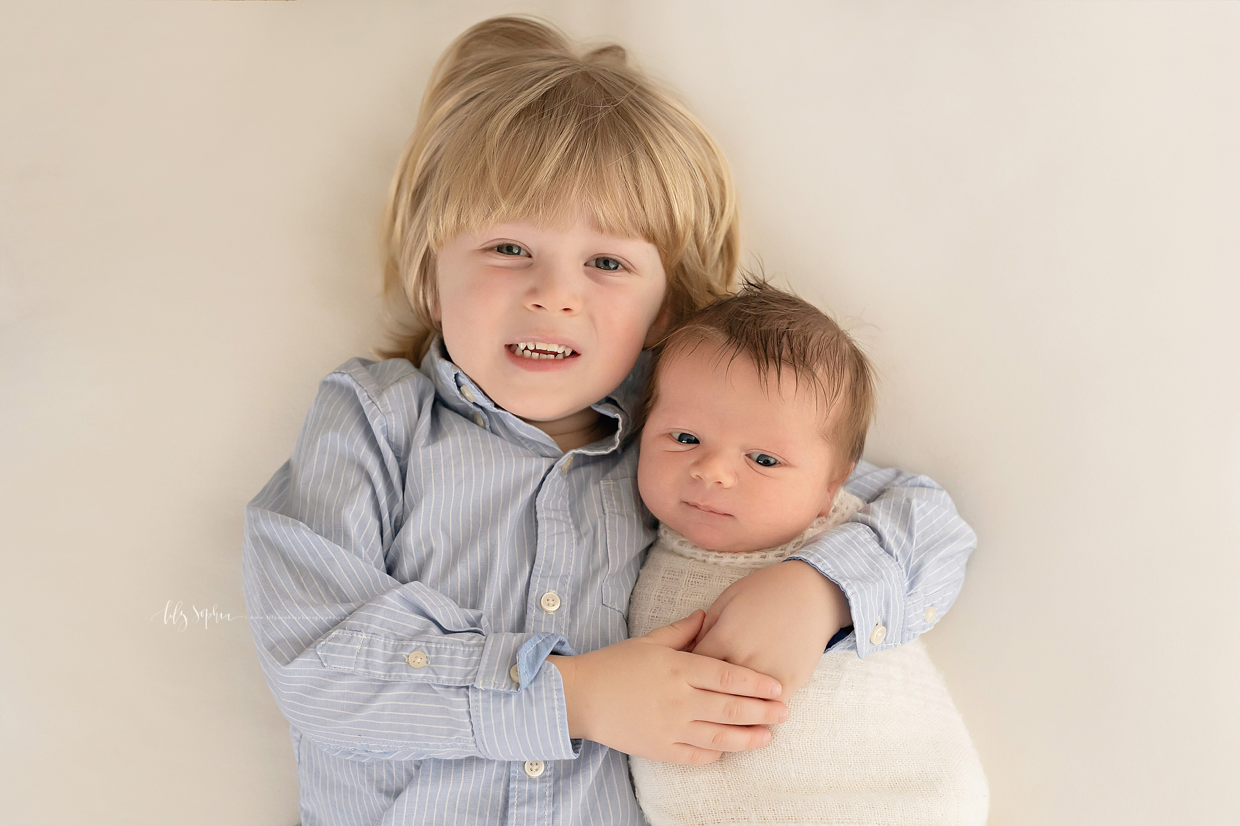 atlanta-midtown-brookhaven-ashford-dunwoody-virginia-highlands-roswell-decatur-lily-sophia-photography-newborn-baby-boy-big-brother-family-studio-session_0613.jpg