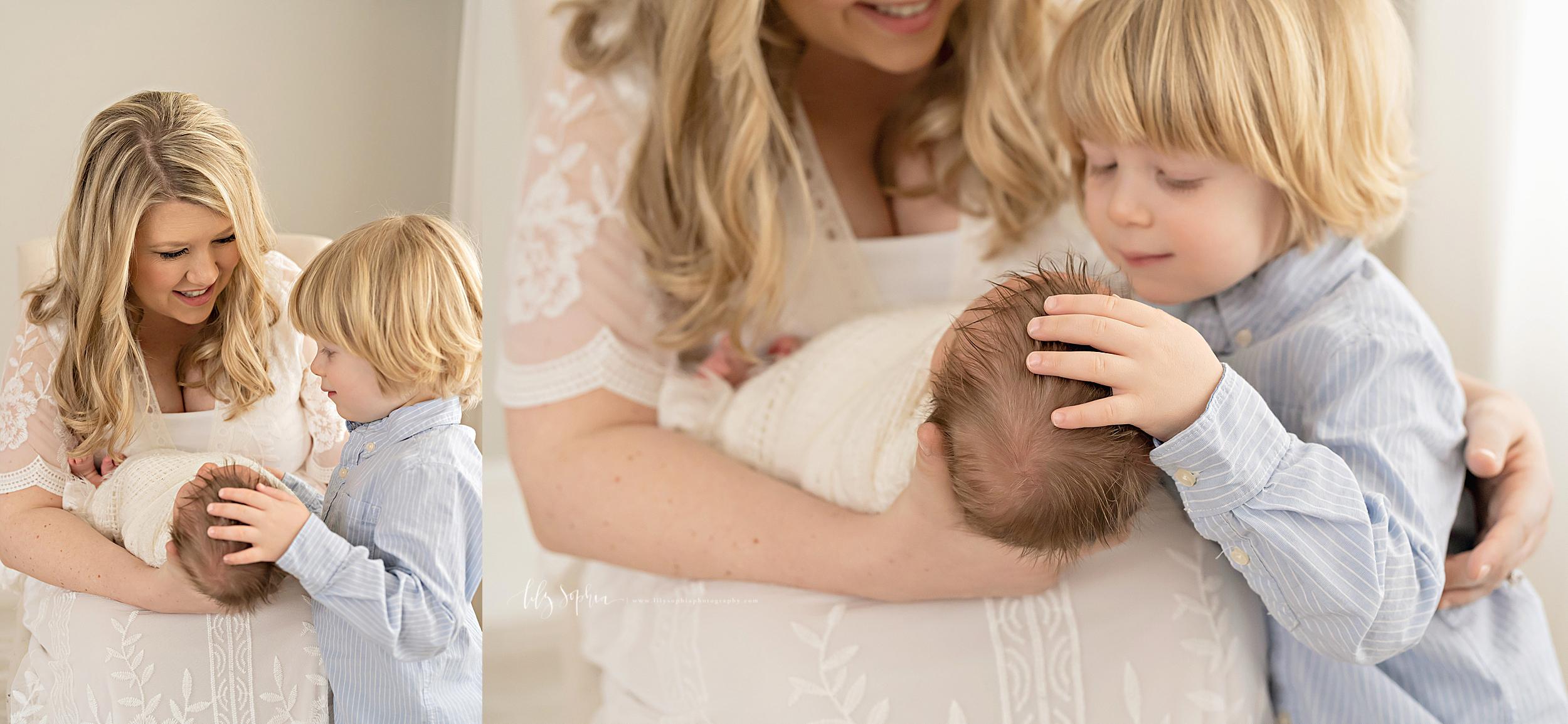 atlanta-midtown-brookhaven-ashford-dunwoody-virginia-highlands-roswell-decatur-lily-sophia-photography-newborn-baby-boy-big-brother-family-studio-session_0615.jpg