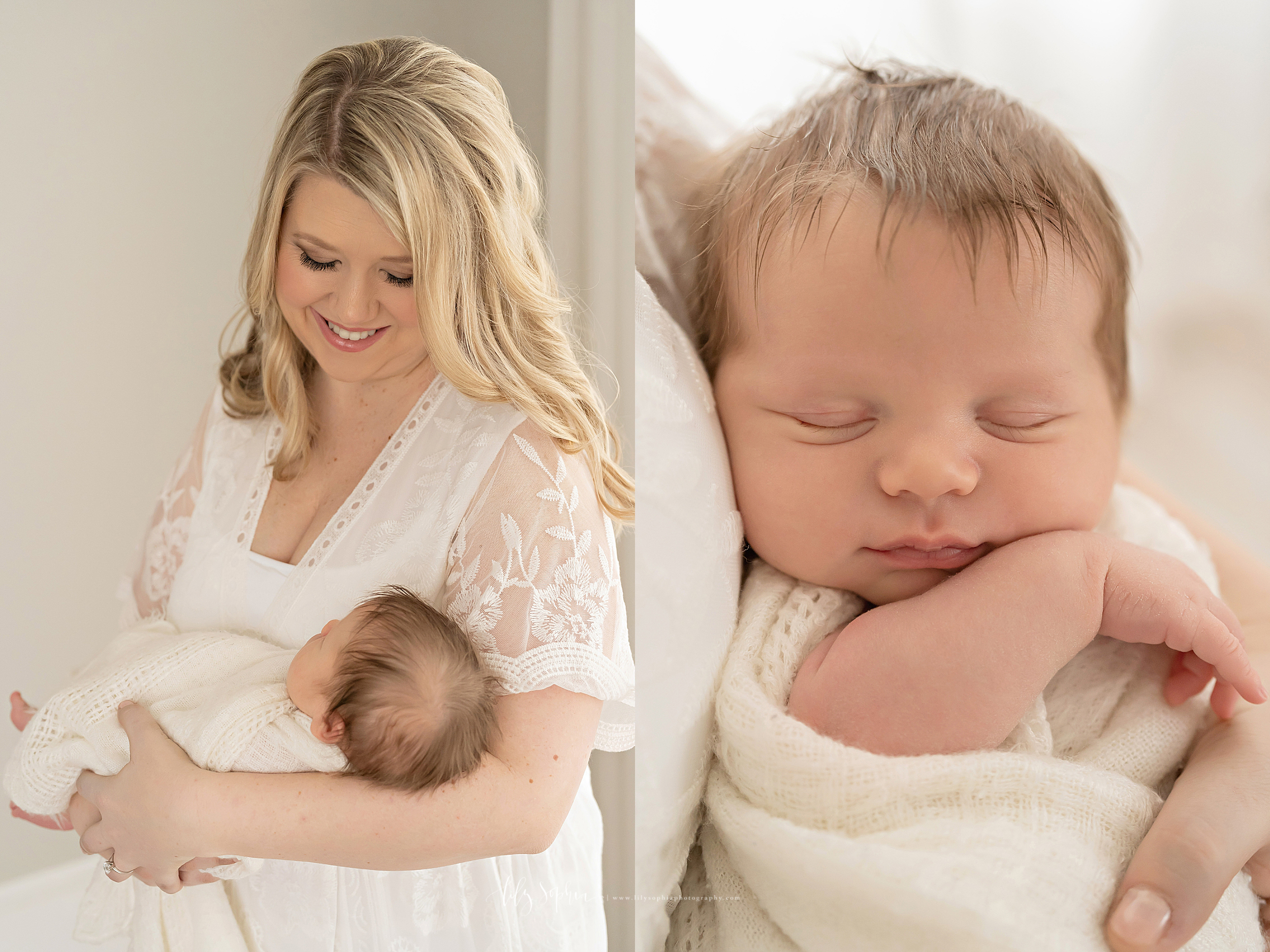 atlanta-midtown-brookhaven-ashford-dunwoody-virginia-highlands-roswell-decatur-lily-sophia-photography-newborn-baby-boy-big-brother-family-studio-session_0620.jpg