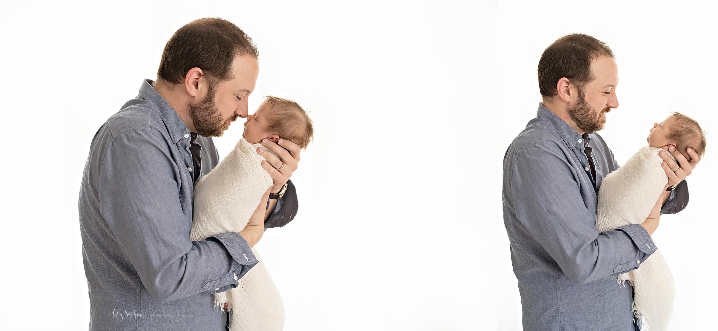 atlanta-midtown-brookhaven-ashford-dunwoody-virginia-highlands-roswell-decatur-lily-sophia-photography-newborn-baby-boy-big-brother-family-studio-session_0622.jpg