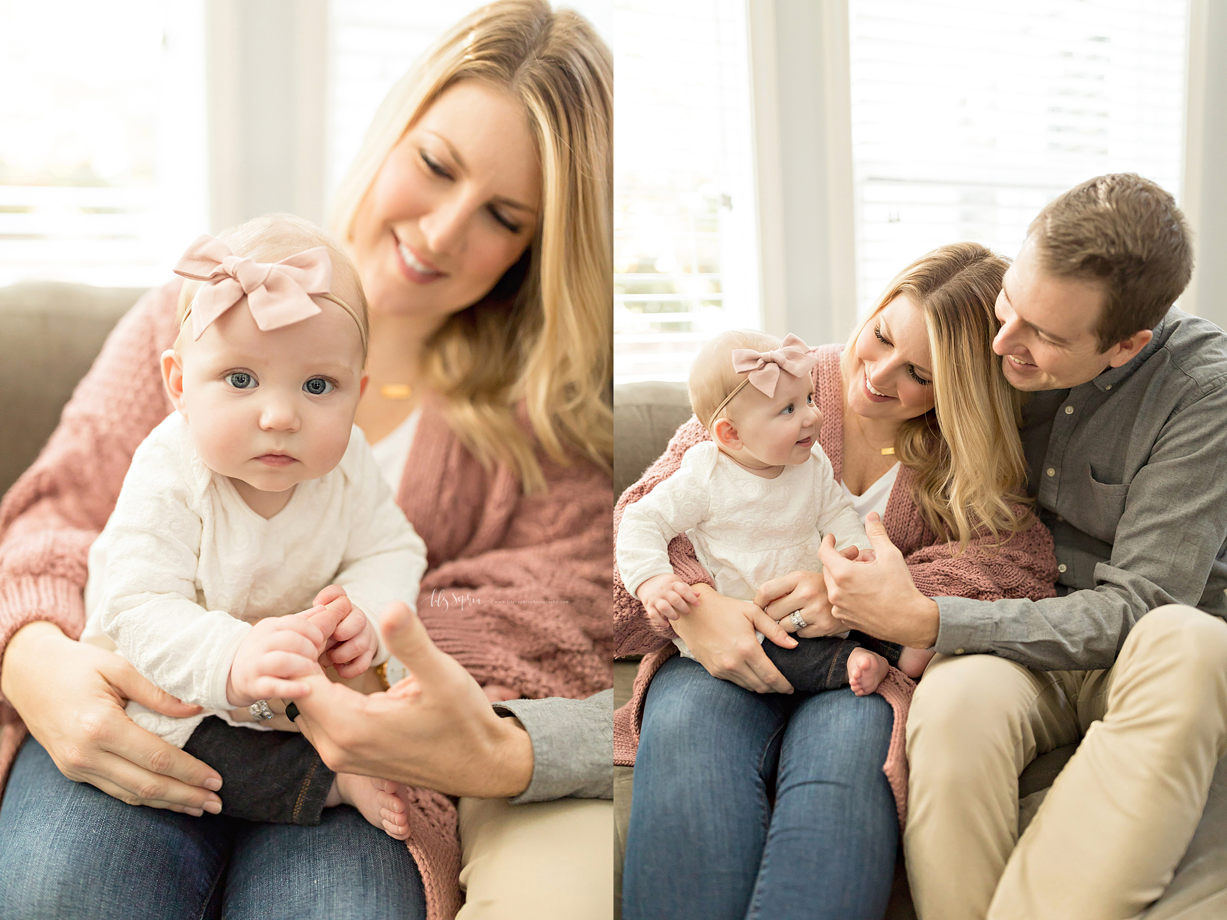 atlanta-midtown-brookhaven-ashford-dunwoody-virginia-highlands-roswell-decatur-lily-sophia-photography-in-home-six-month-milestone-family-lifestyle-session-sandy-springs_0652.jpg