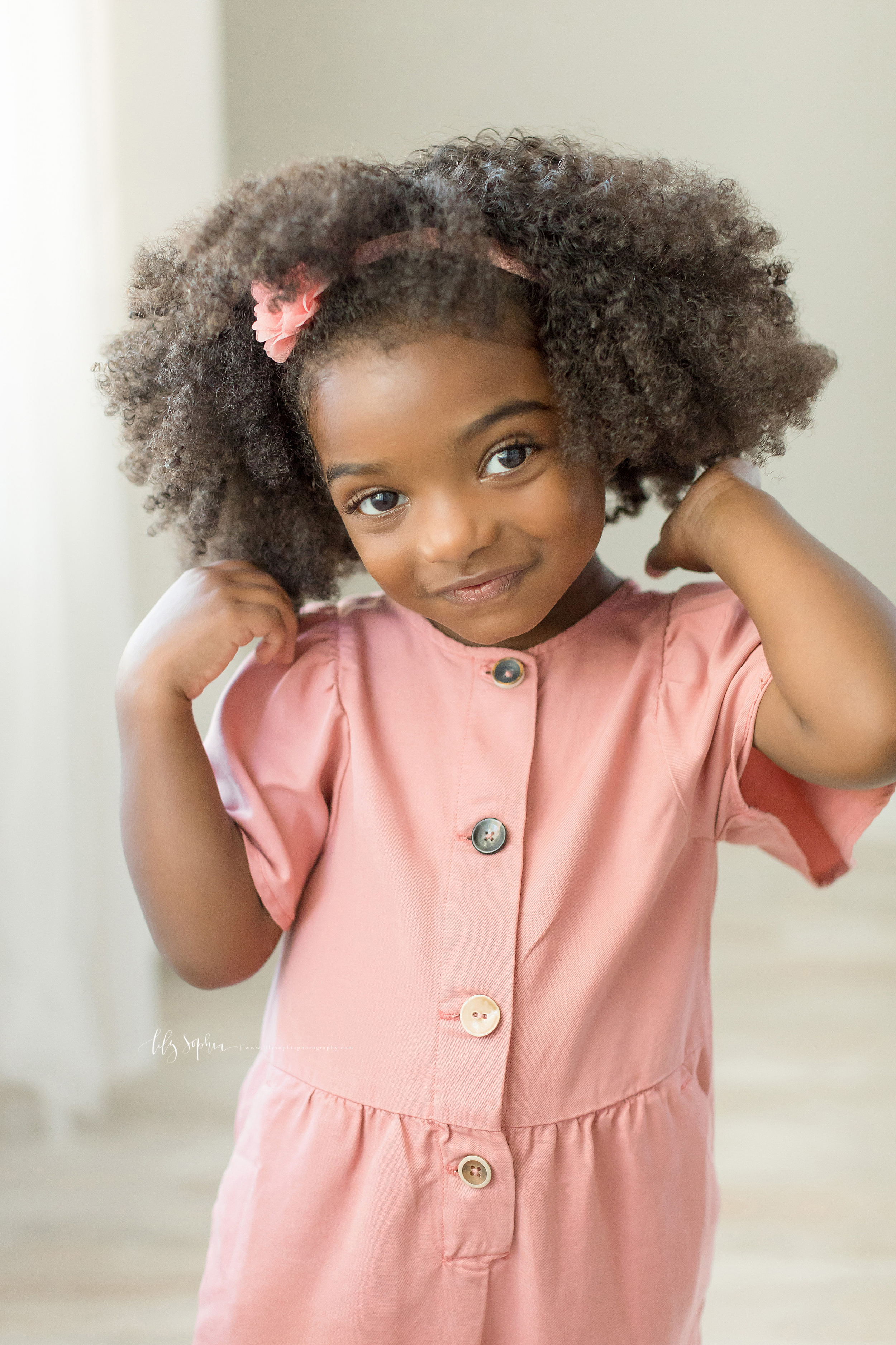 atlanta-midtown-brookhaven-ashford-dunwoody-virginia-highlands-roswell-decatur-lily-sophia-photography-milestone-sisters-child-portraits-_0679.jpg