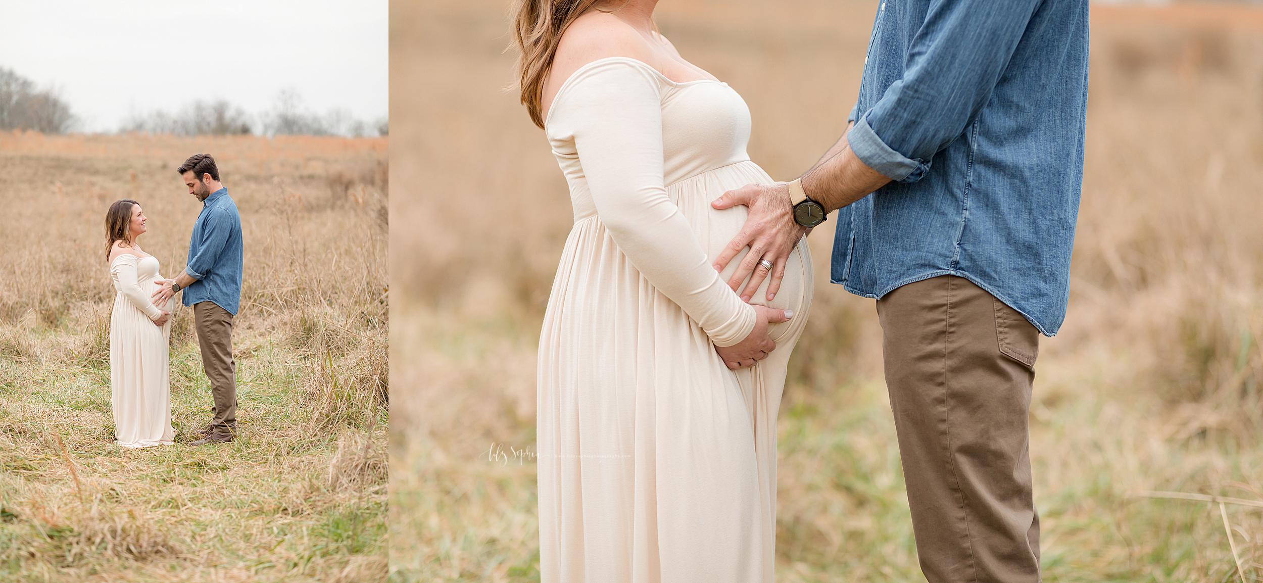 atlanta-cumming-brookhaven-alpharetta-virginia-highlands-roswell-decatur-lily-sophia-photography-outdoor-field-sunset-couples-maternity-photos_0690.jpg