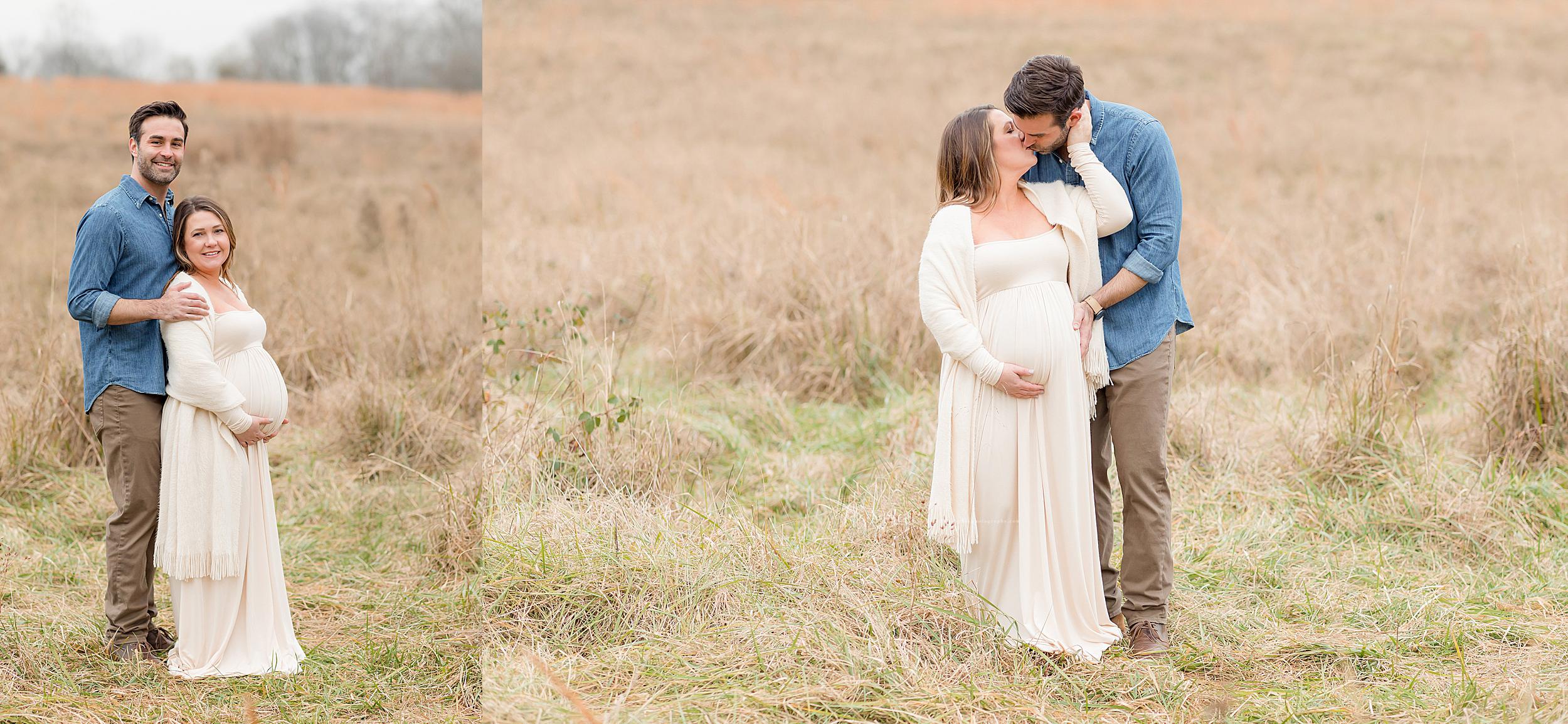 atlanta-cumming-brookhaven-alpharetta-virginia-highlands-roswell-decatur-lily-sophia-photography-outdoor-field-sunset-couples-maternity-photos_0694.jpg