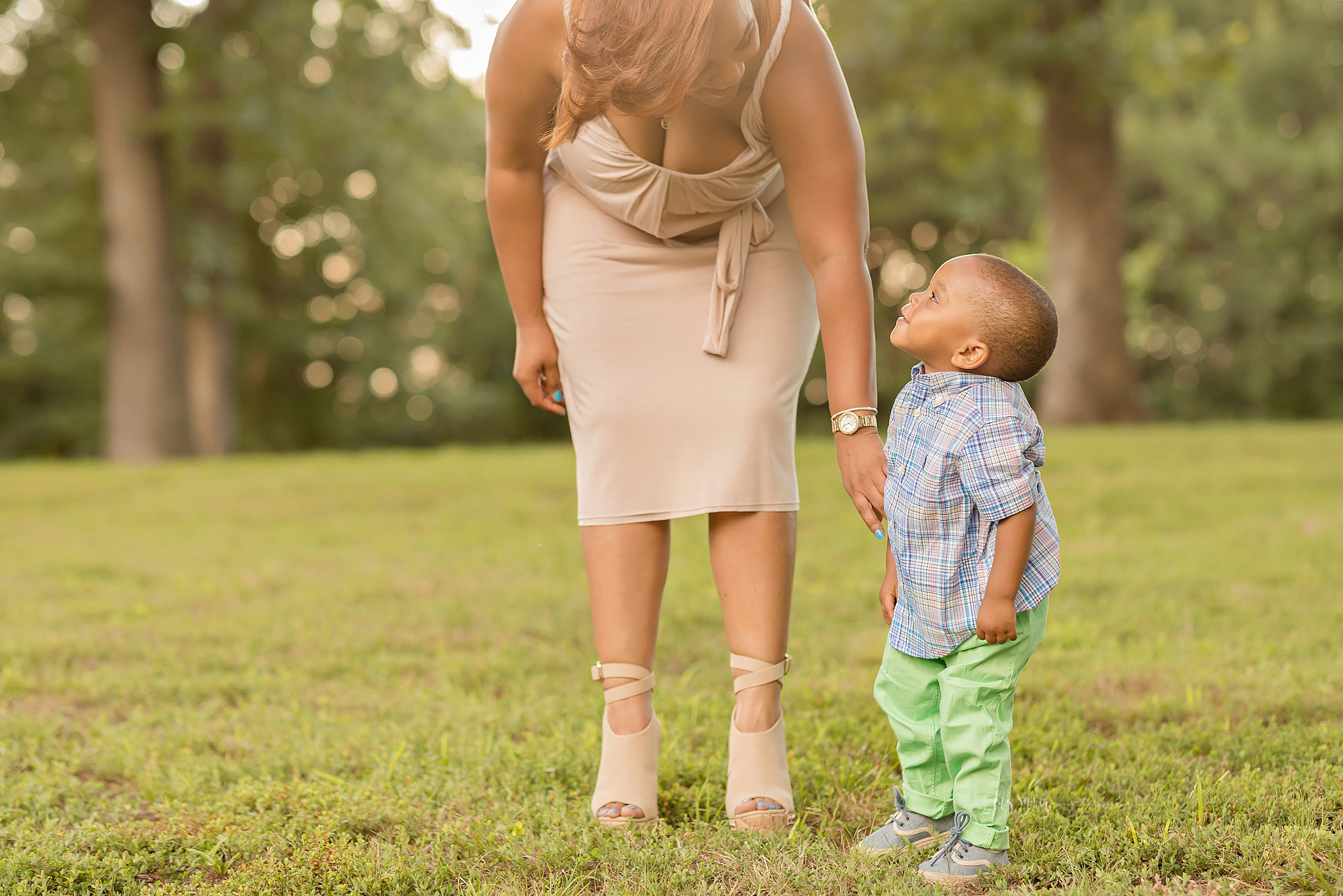atlanta-hapeville-brookhaven-alpharetta-virginia-highlands-smyrna-decatur-lily-sophia-photography-outdoor-family-mother-toddler-son-second-birthday-park-sunset-pictures_0697.jpg