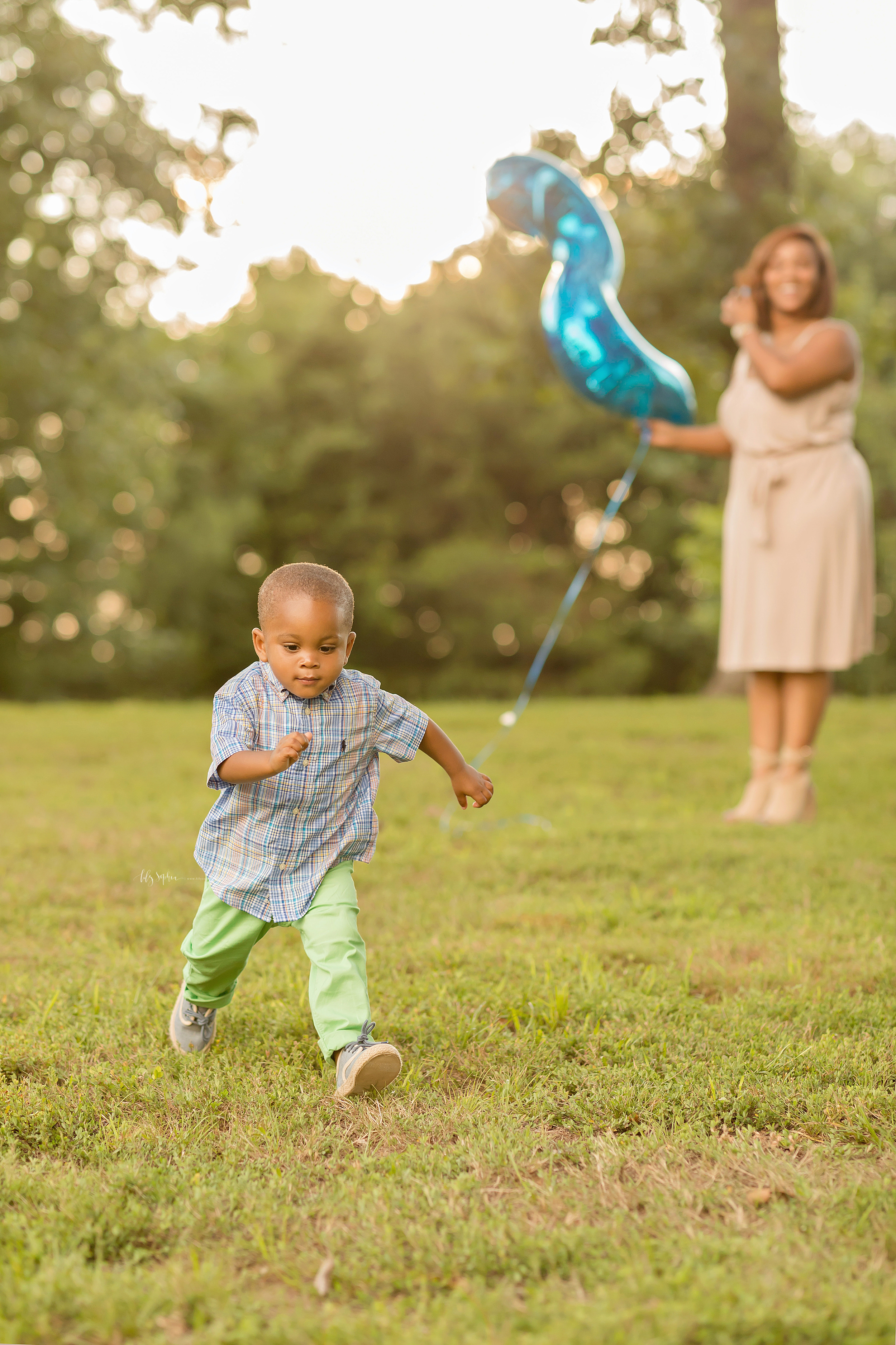 atlanta-hapeville-brookhaven-alpharetta-virginia-highlands-smyrna-decatur-lily-sophia-photography-outdoor-family-mother-toddler-son-second-birthday-park-sunset-pictures_0698.jpg