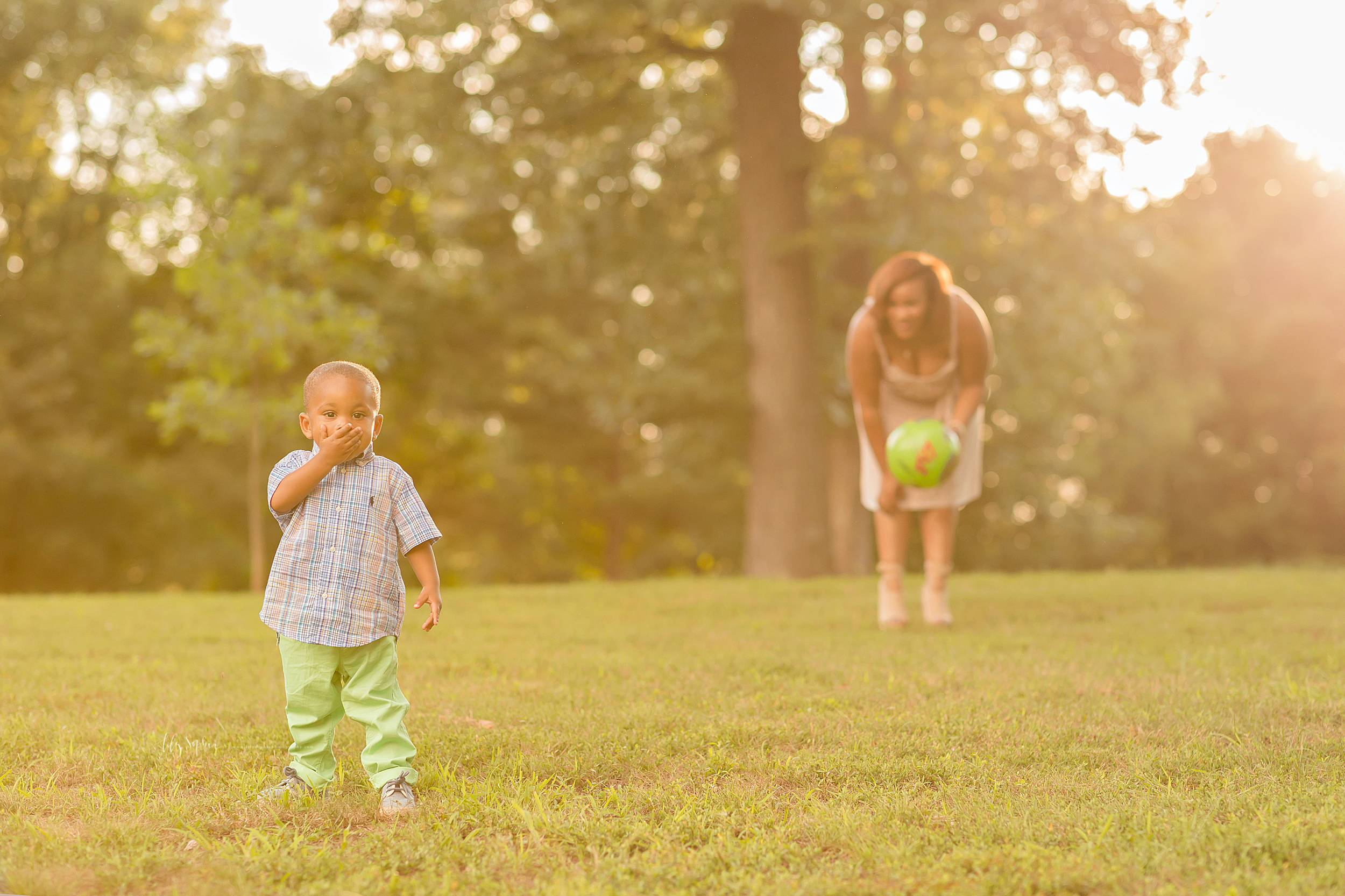 atlanta-hapeville-brookhaven-alpharetta-virginia-highlands-smyrna-decatur-lily-sophia-photography-outdoor-family-mother-toddler-son-second-birthday-park-sunset-pictures_0700.jpg