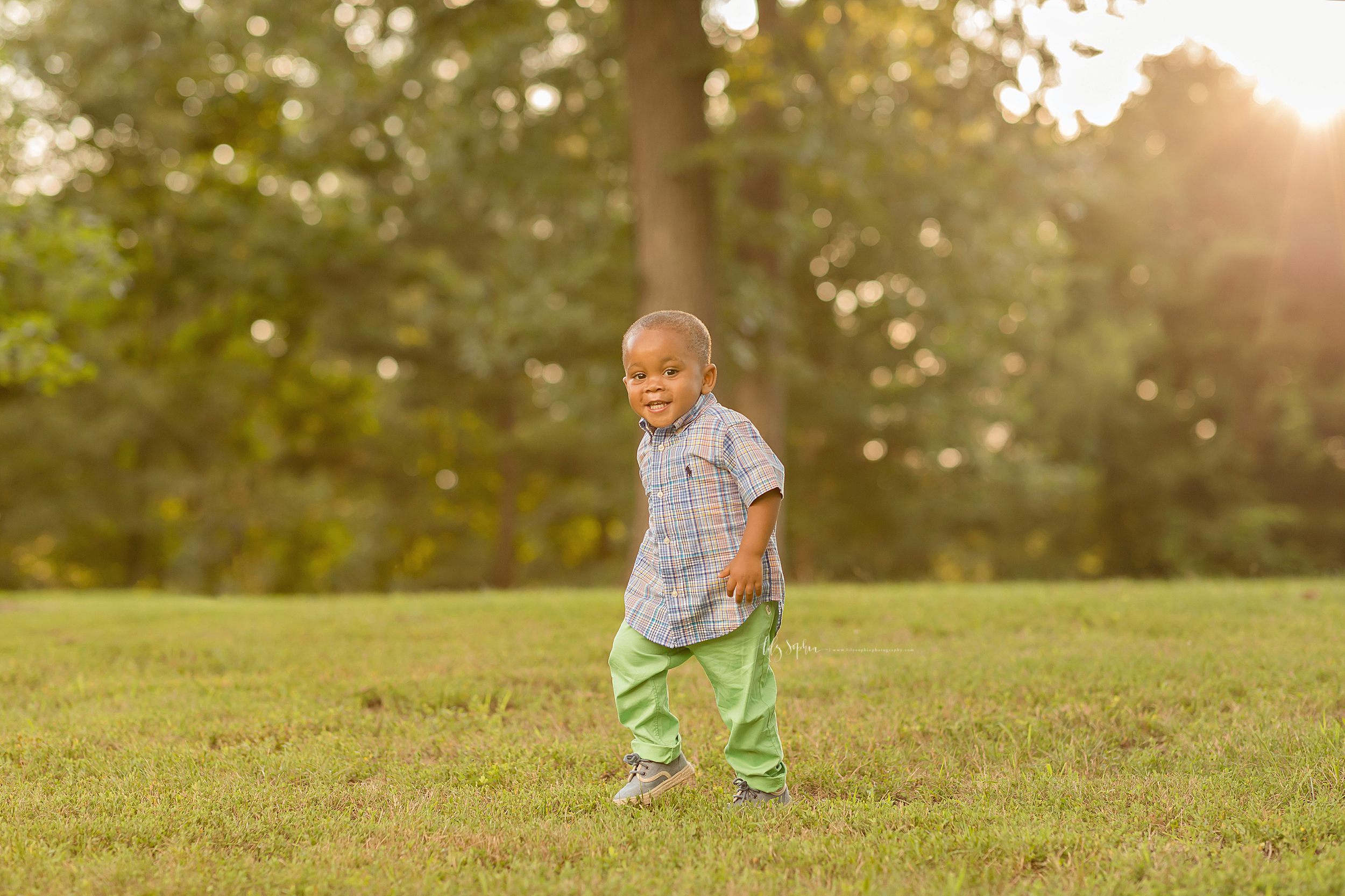 atlanta-hapeville-brookhaven-alpharetta-virginia-highlands-smyrna-decatur-lily-sophia-photography-outdoor-family-mother-toddler-son-second-birthday-park-sunset-pictures_0702.jpg