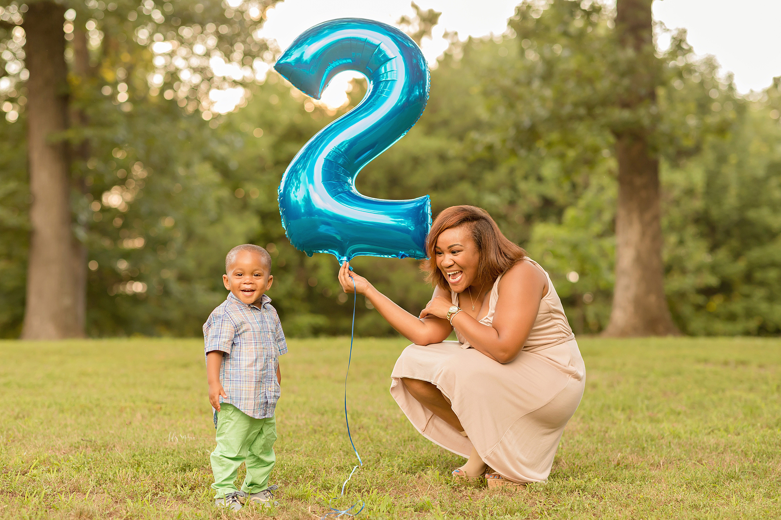 atlanta-hapeville-brookhaven-alpharetta-virginia-highlands-smyrna-decatur-lily-sophia-photography-outdoor-family-mother-toddler-son-second-birthday-park-sunset-pictures_0708.jpg
