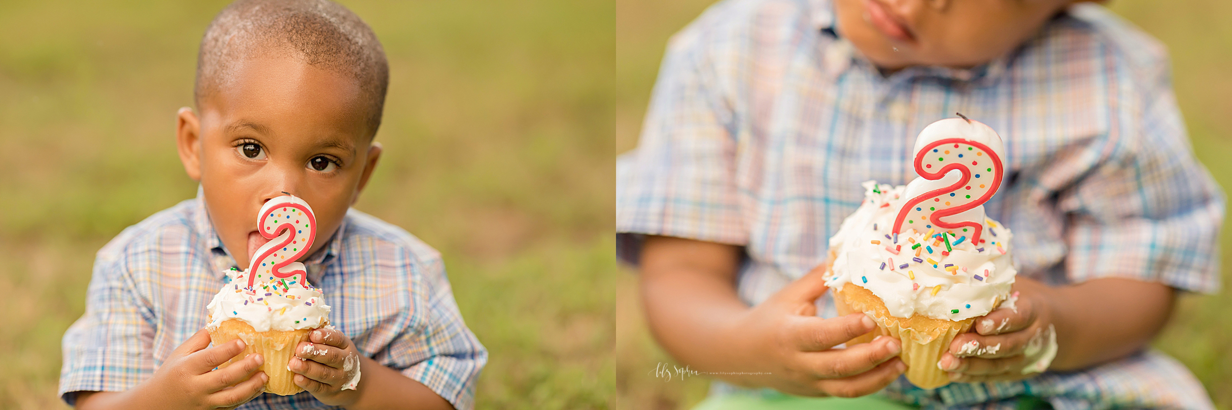 atlanta-hapeville-brookhaven-alpharetta-virginia-highlands-smyrna-decatur-lily-sophia-photography-outdoor-family-mother-toddler-son-second-birthday-park-sunset-pictures_0709.jpg