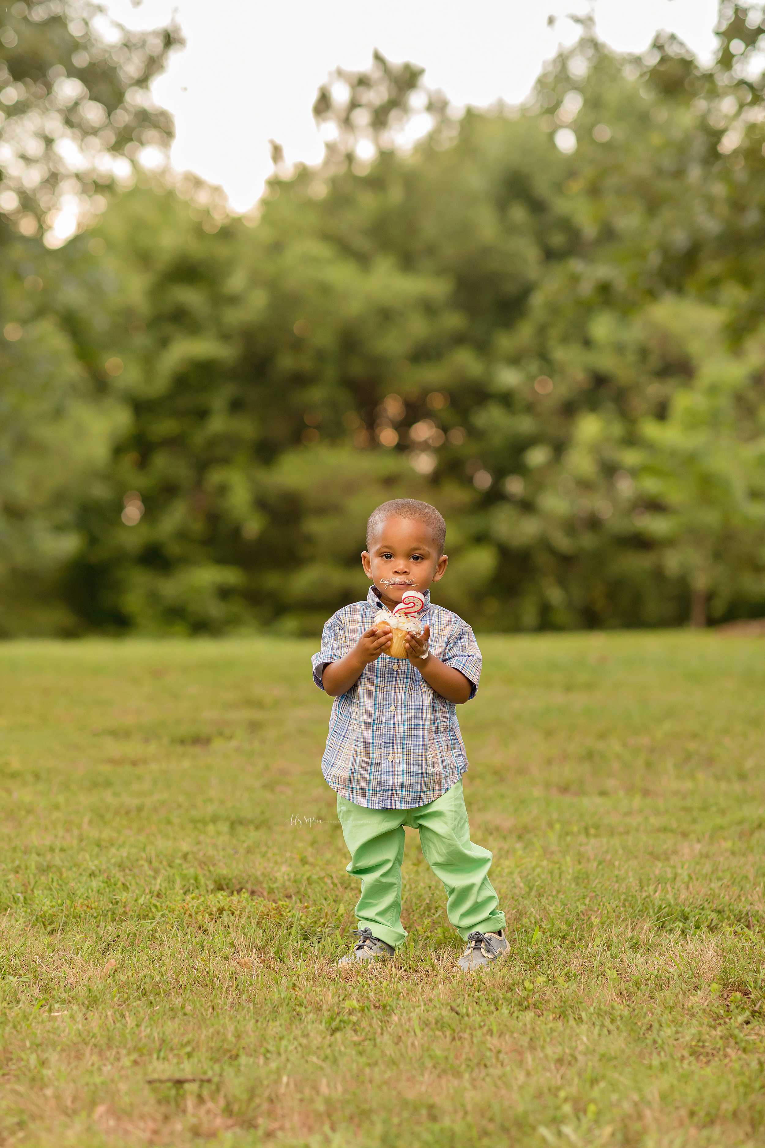 atlanta-hapeville-brookhaven-alpharetta-virginia-highlands-smyrna-decatur-lily-sophia-photography-outdoor-family-mother-toddler-son-second-birthday-park-sunset-pictures_0710.jpg
