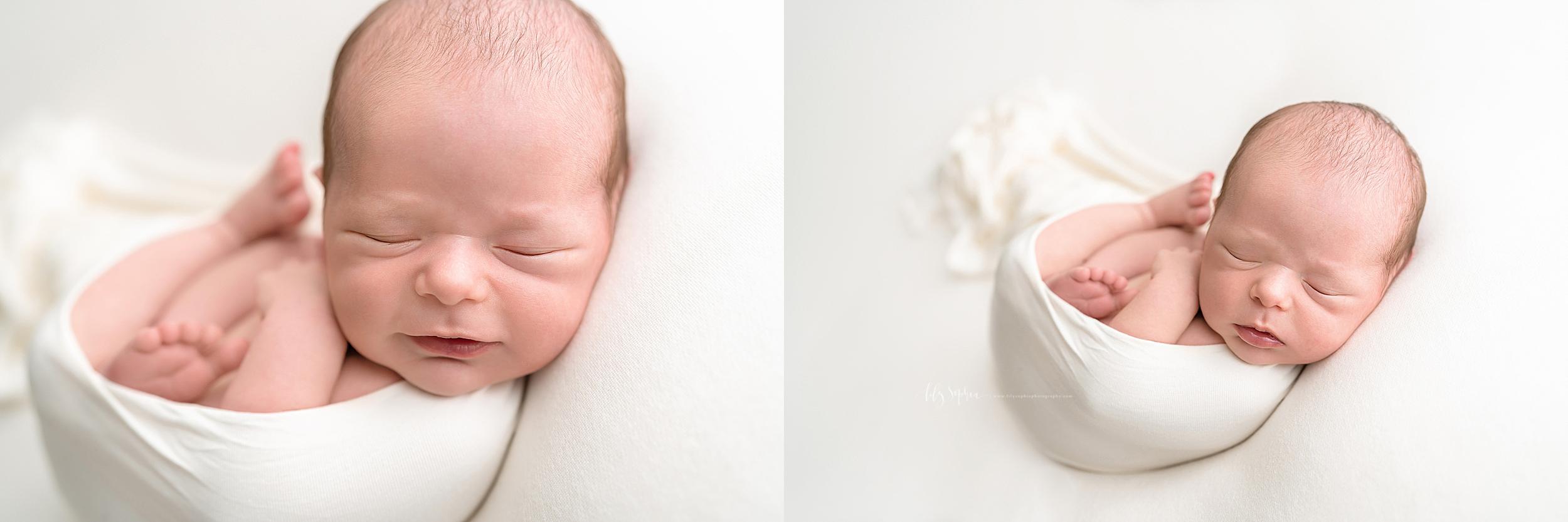 atlanta-cumming-brookhaven-alpharetta-virginia-highlands-smyrna-decatur-lily-sophia-photography-studio-newborn-baby-boy-family-new-parents_0720.jpg