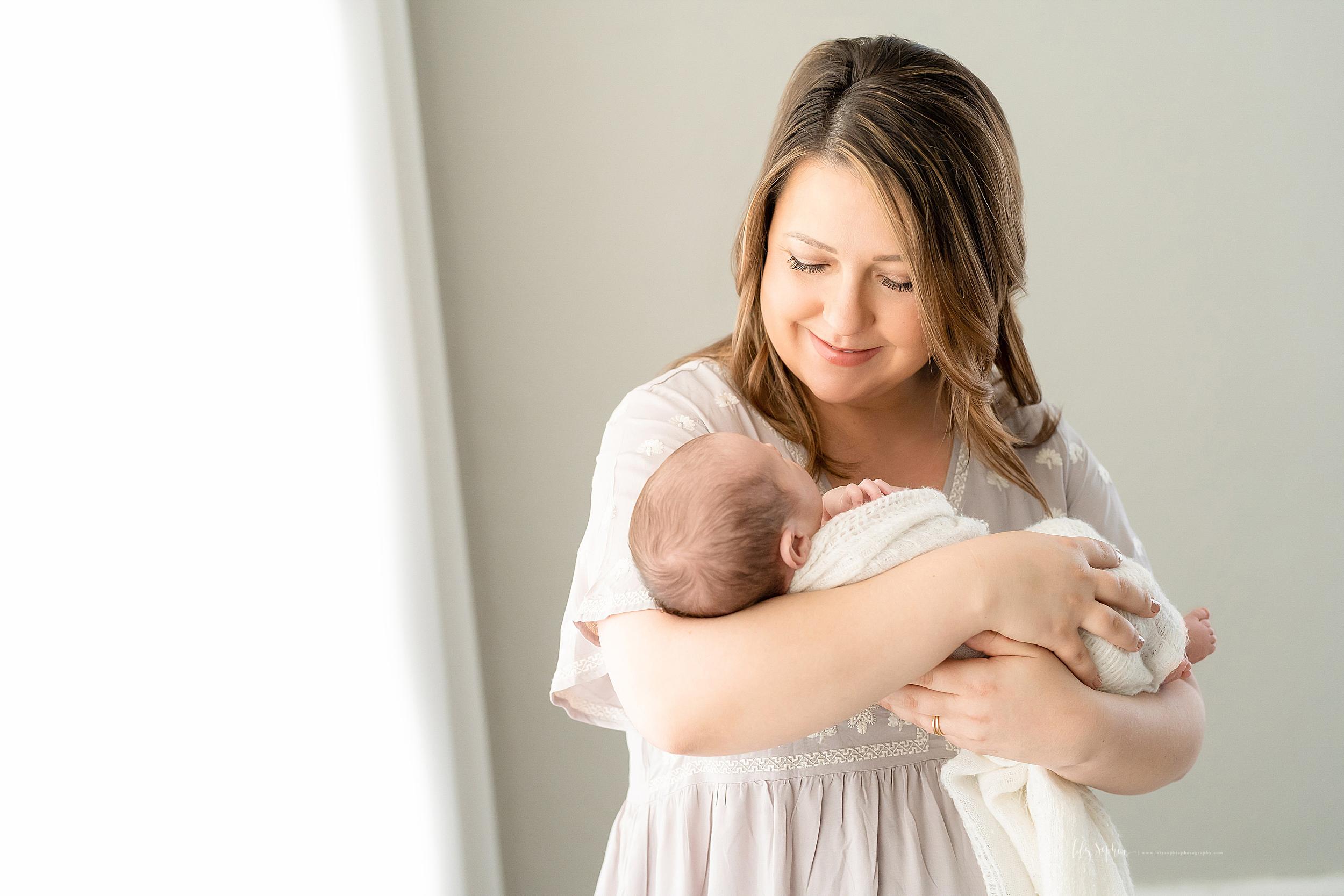 atlanta-cumming-brookhaven-alpharetta-virginia-highlands-smyrna-decatur-lily-sophia-photography-studio-newborn-baby-boy-family-new-parents_0723.jpg