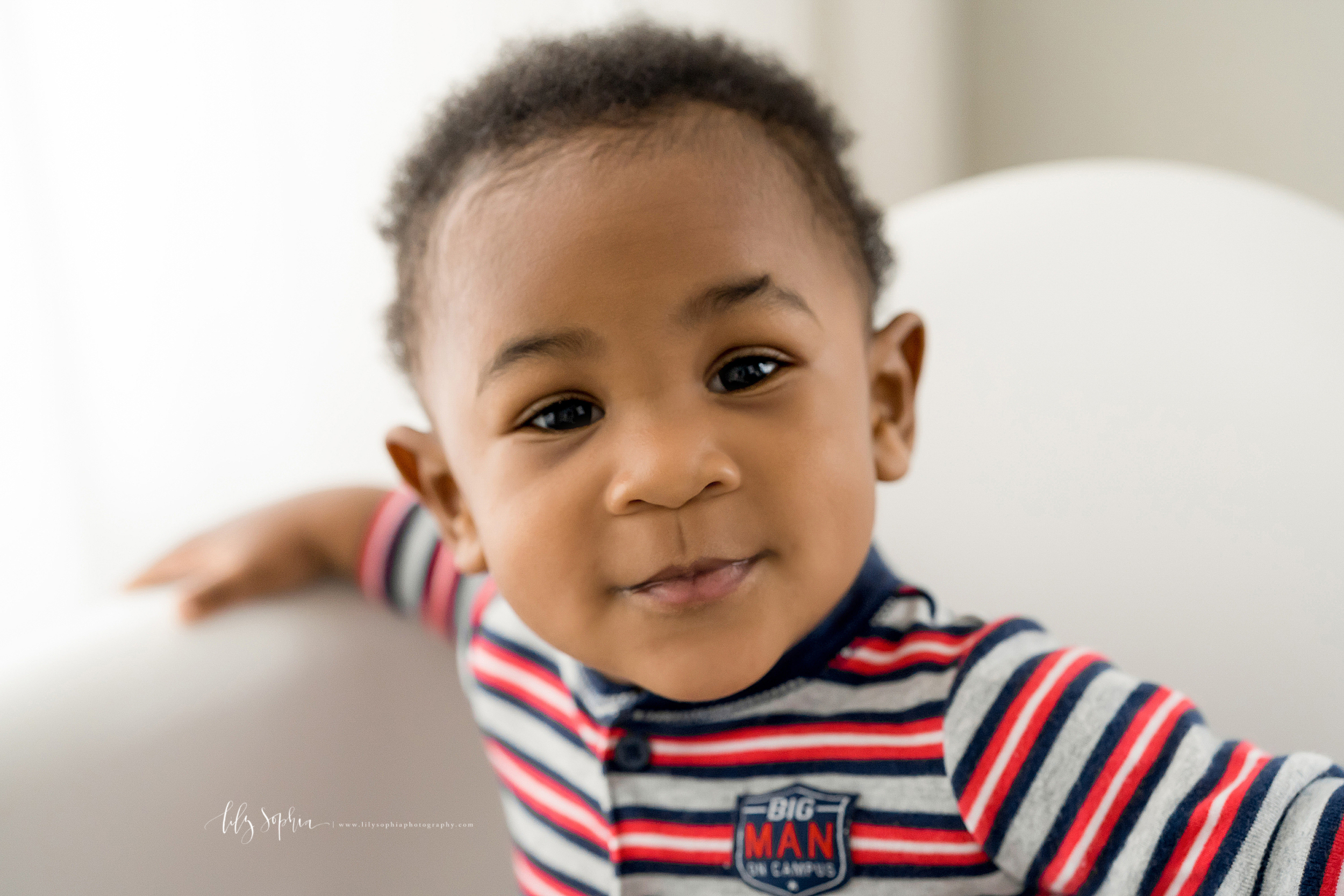 atlanta-lawrenceville-brookhaven-virginia-highlands-smyrna-decatur-lily-sophia-photography-studio-first-birthday-session-toddler-baby-boy-family-pictures_0752.jpg