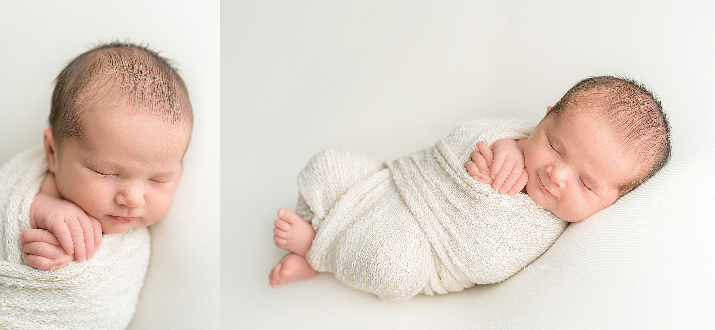 atlanta-cumming-alpharetta-brookhaven-virginia-highlands-smyrna-decatur-lily-sophia-photography-studio-newborn-session-toddler-big-sister-baby-boy-family-pictures_0762.jpg