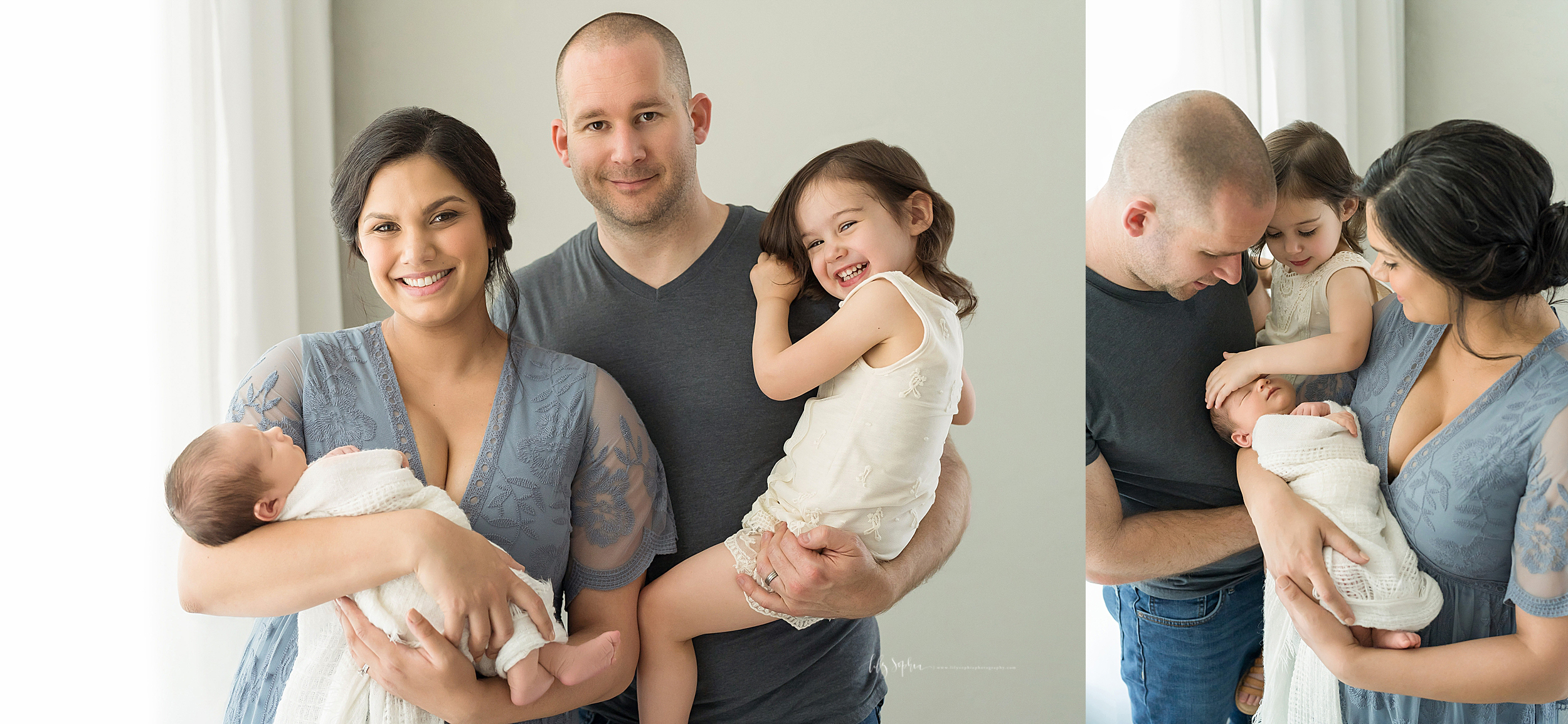 atlanta-cumming-alpharetta-brookhaven-virginia-highlands-smyrna-decatur-lily-sophia-photography-studio-newborn-session-toddler-big-sister-baby-boy-family-pictures_0774.jpg