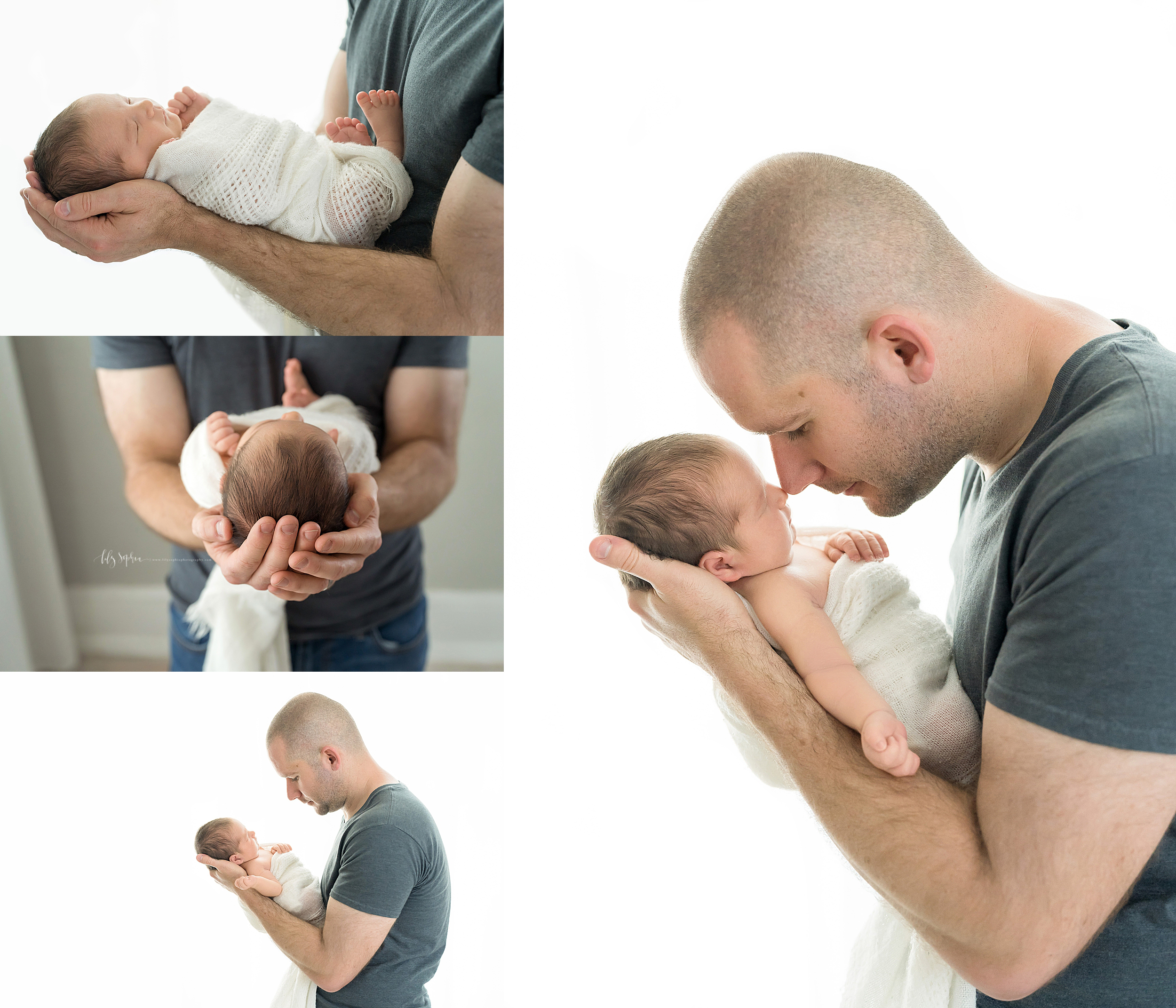 atlanta-cumming-alpharetta-brookhaven-virginia-highlands-smyrna-decatur-lily-sophia-photography-studio-newborn-session-toddler-big-sister-baby-boy-family-pictures_0777.jpg