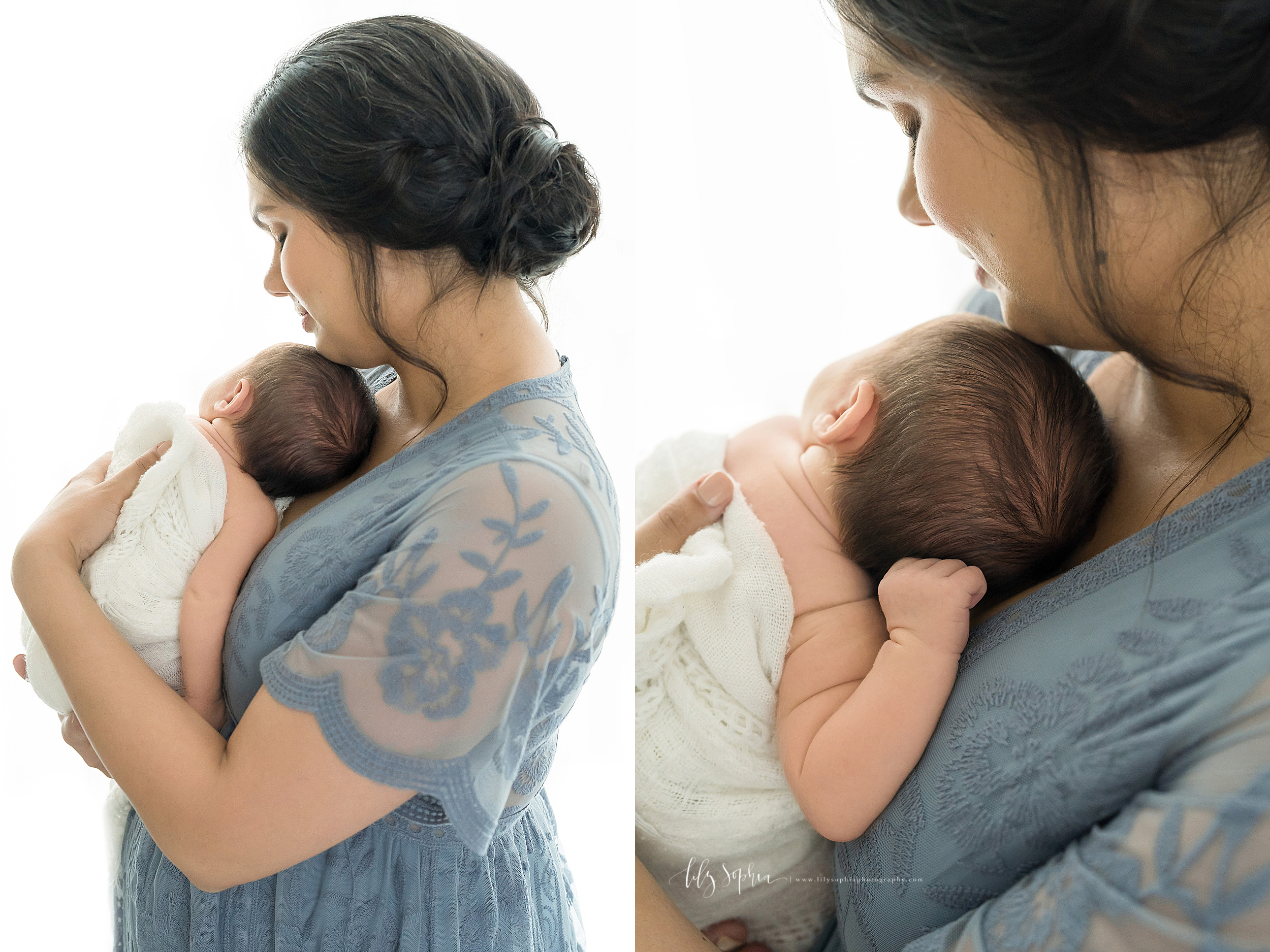atlanta-cumming-alpharetta-brookhaven-virginia-highlands-smyrna-decatur-lily-sophia-photography-studio-newborn-session-toddler-big-sister-baby-boy-family-pictures_0785.jpg
